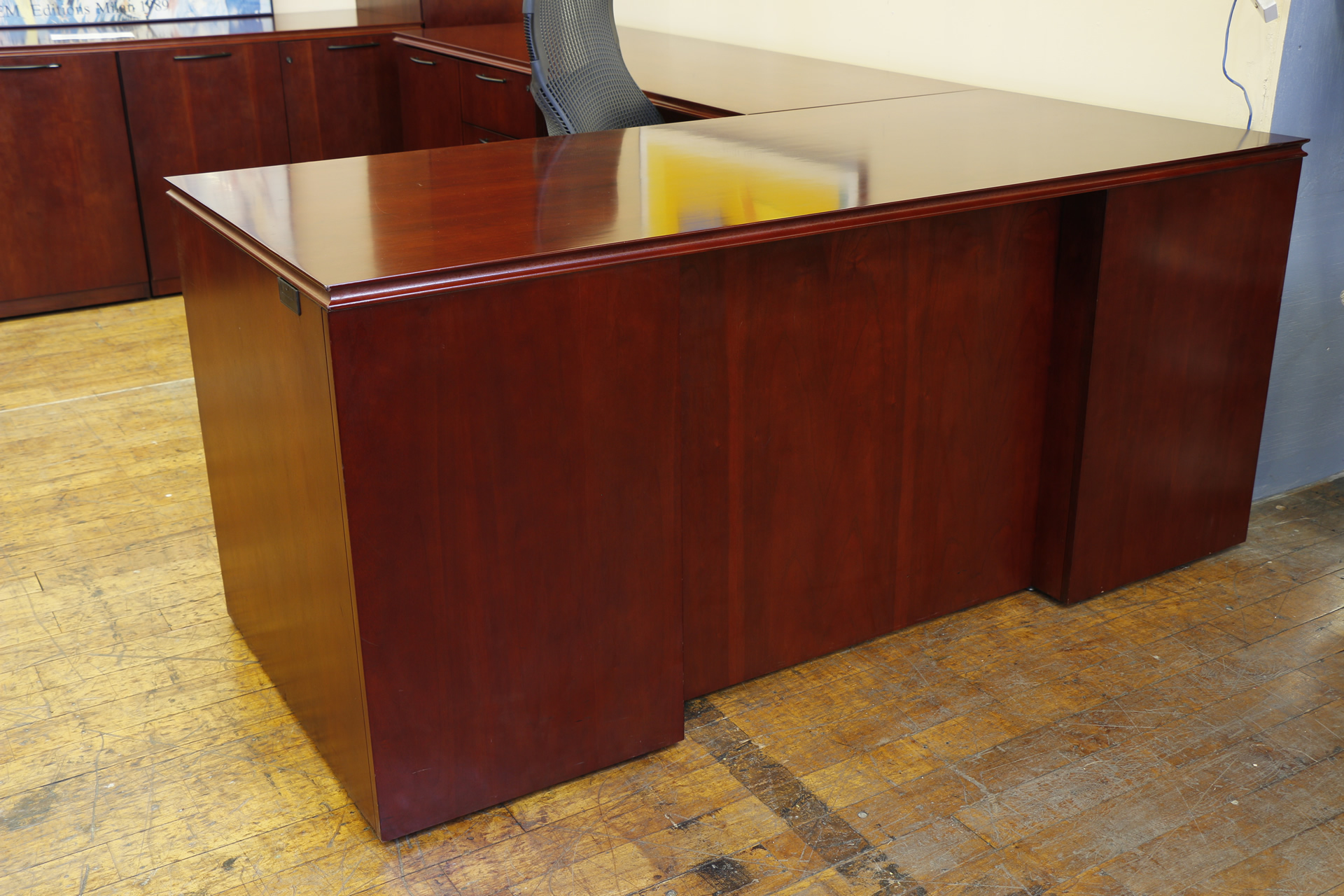 peartreeofficefurniture_peartreeofficefurniture_mg_4218.jpg