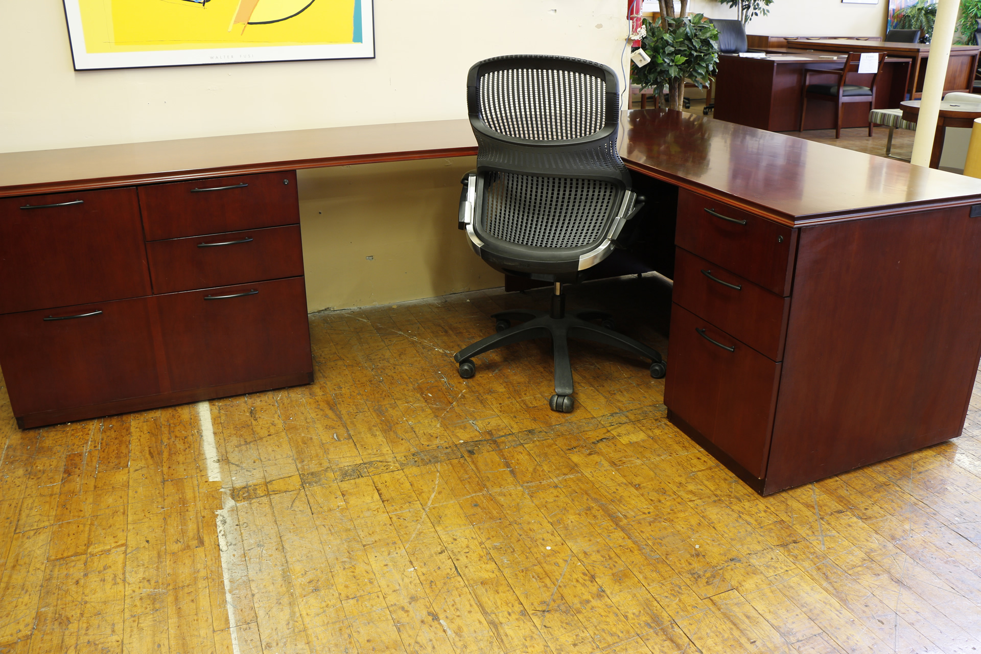 peartreeofficefurniture_peartreeofficefurniture_mg_4219.jpg