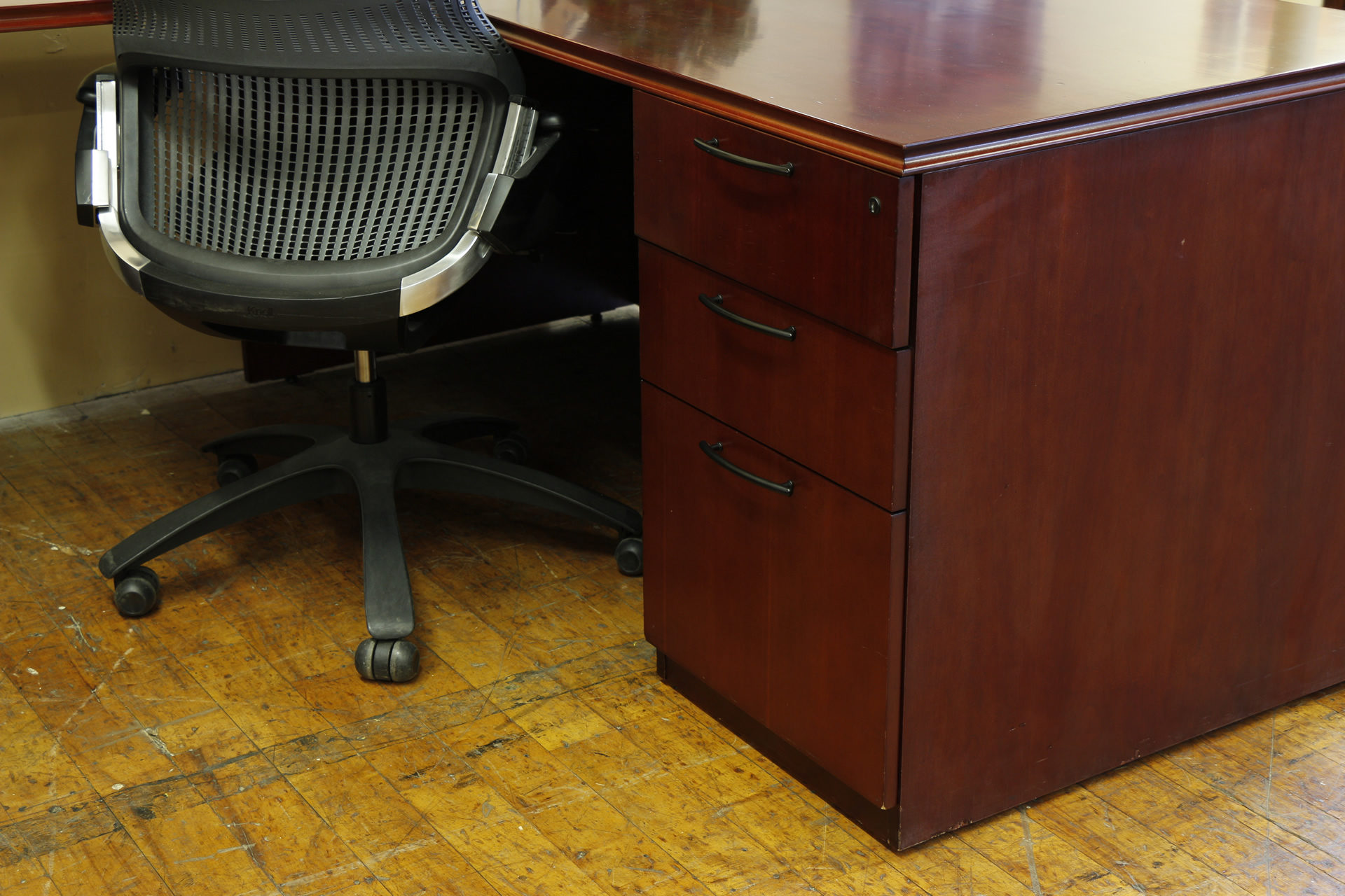 peartreeofficefurniture_peartreeofficefurniture_mg_4220.jpg