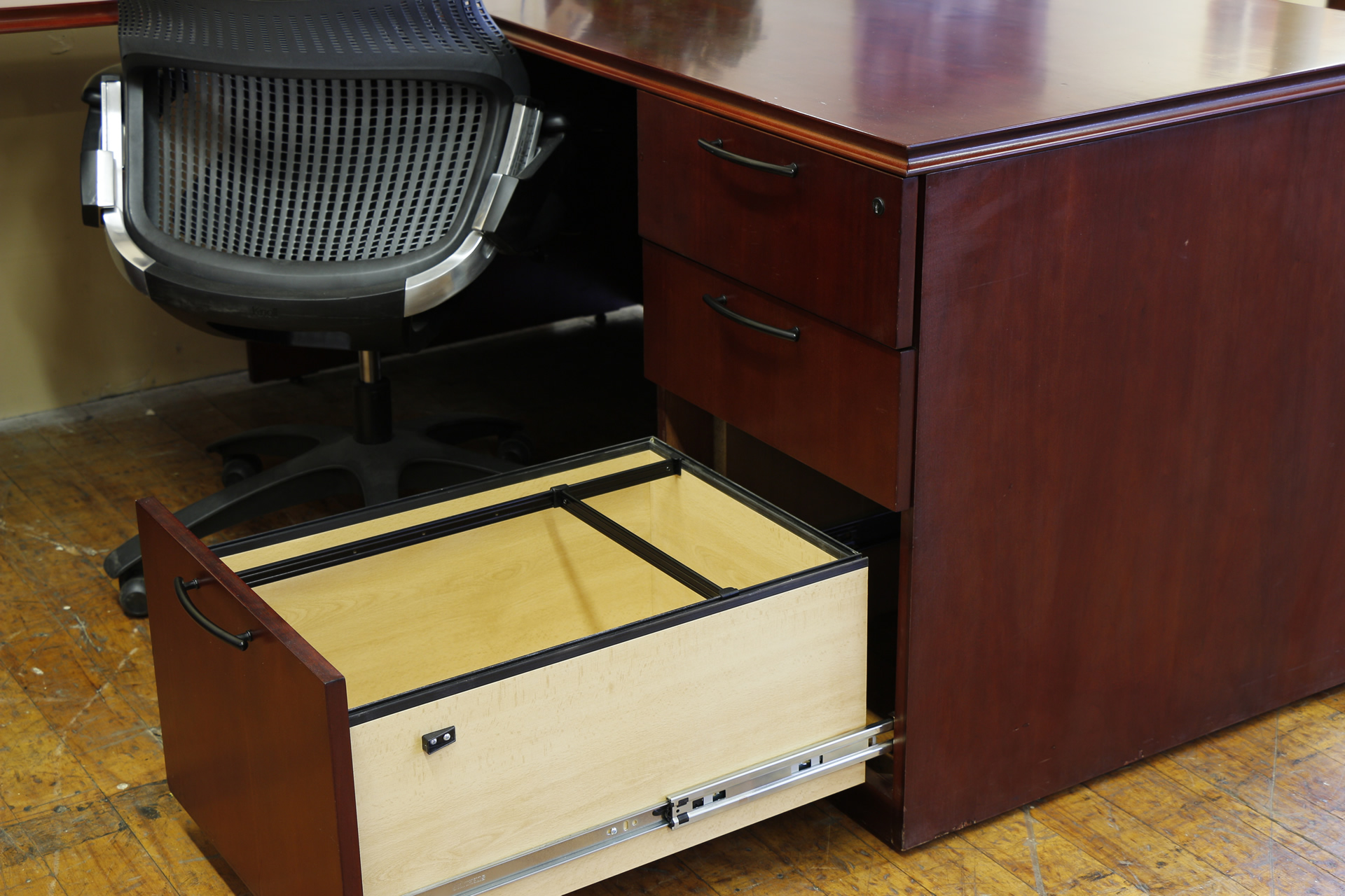 peartreeofficefurniture_peartreeofficefurniture_mg_4221.jpg