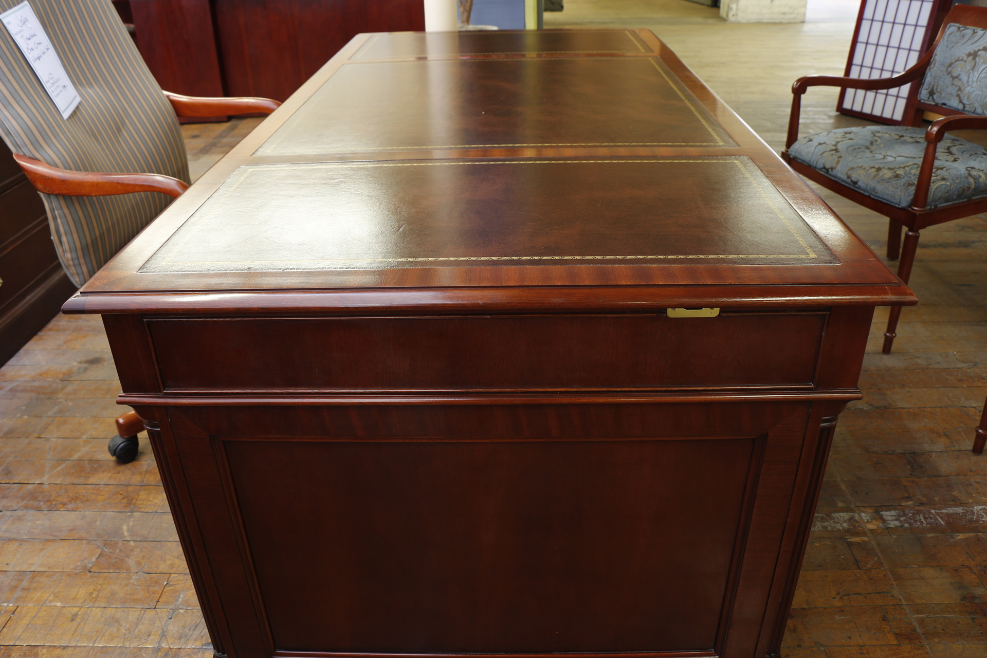 peartreeofficefurniture_peartreeofficefurniture_mg_4227.jpg
