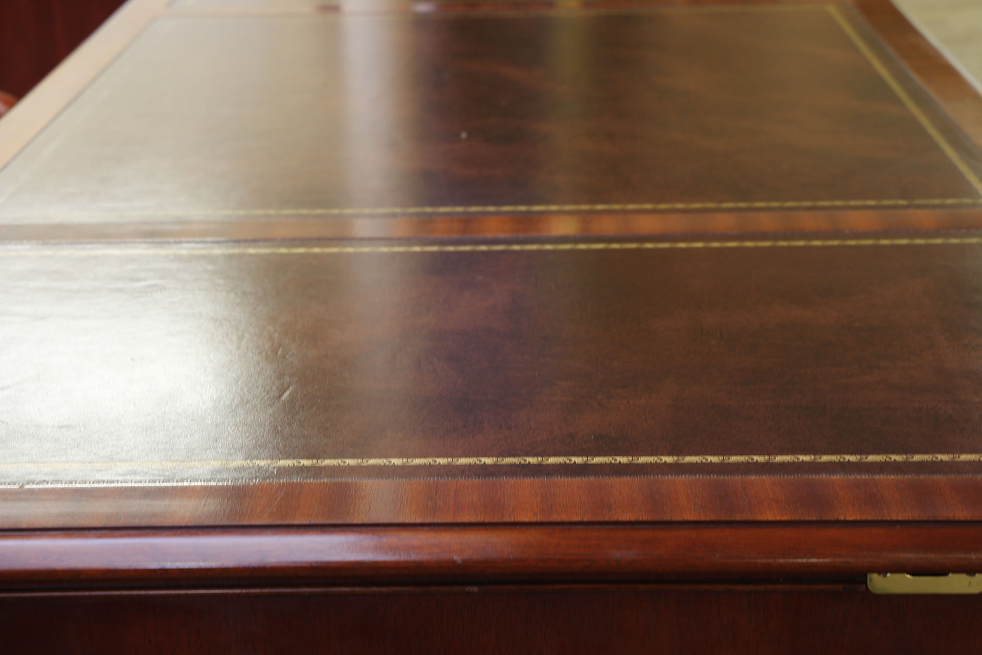 peartreeofficefurniture_peartreeofficefurniture_mg_4228.jpg