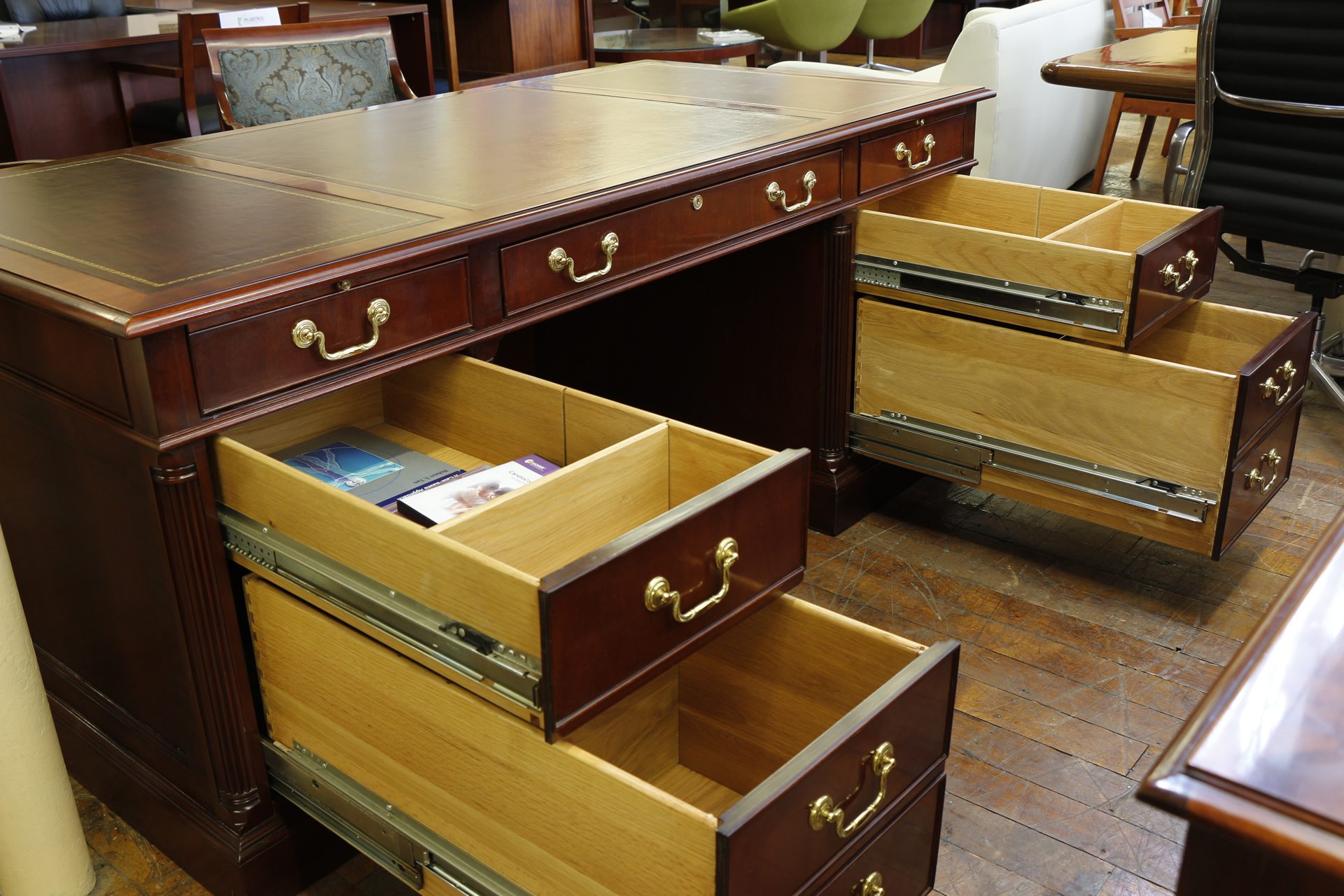 peartreeofficefurniture_peartreeofficefurniture_mg_4235.jpg