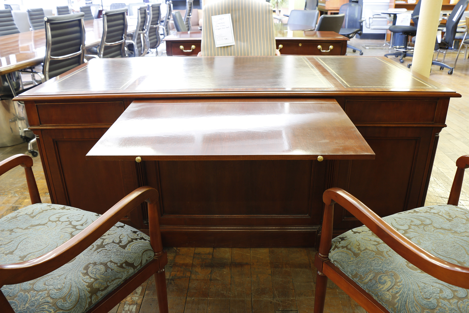 peartreeofficefurniture_peartreeofficefurniture_mg_4238.jpg