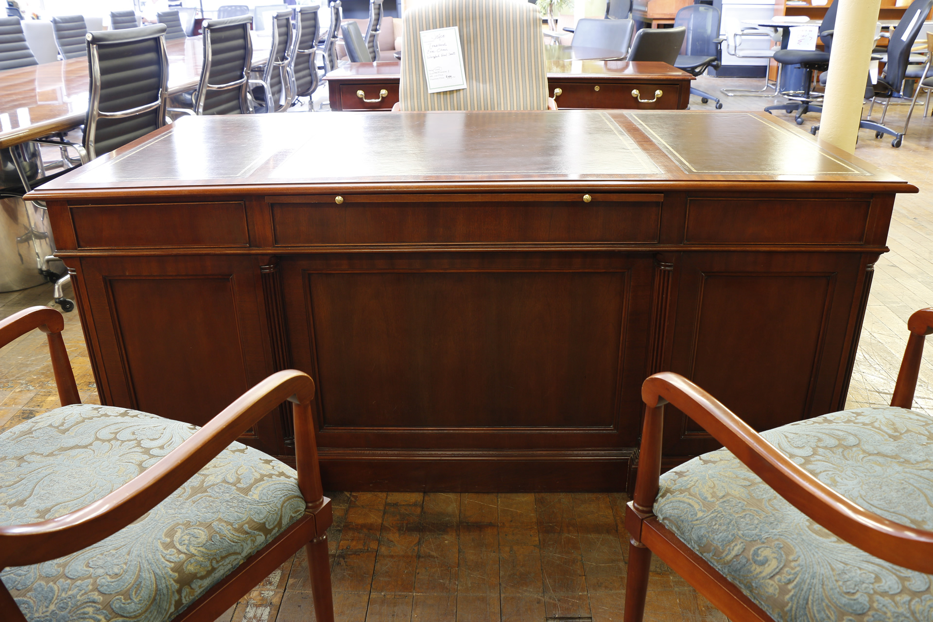 peartreeofficefurniture_peartreeofficefurniture_mg_4239.jpg