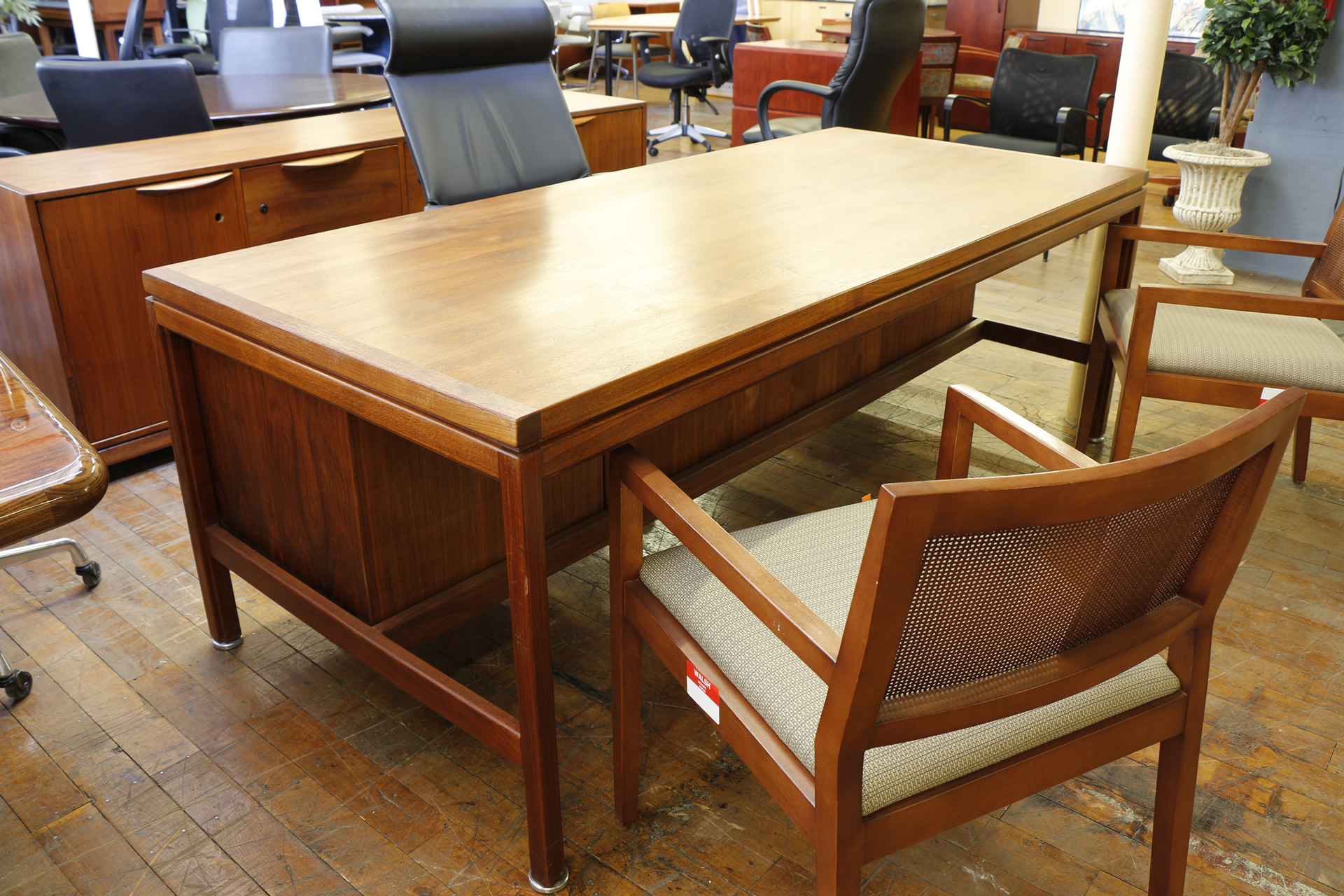 peartreeofficefurniture_peartreeofficefurniture_mg_4376.jpg