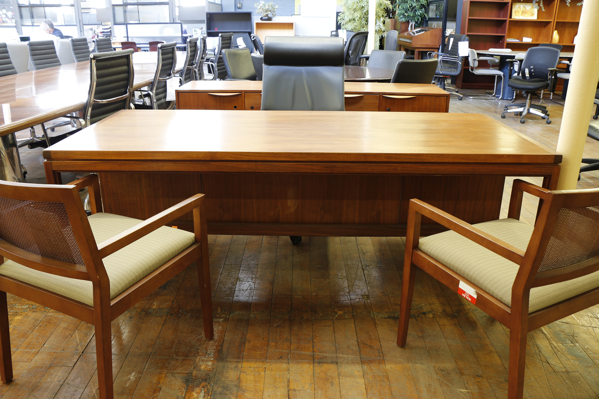 peartreeofficefurniture_peartreeofficefurniture_mg_4377.jpg