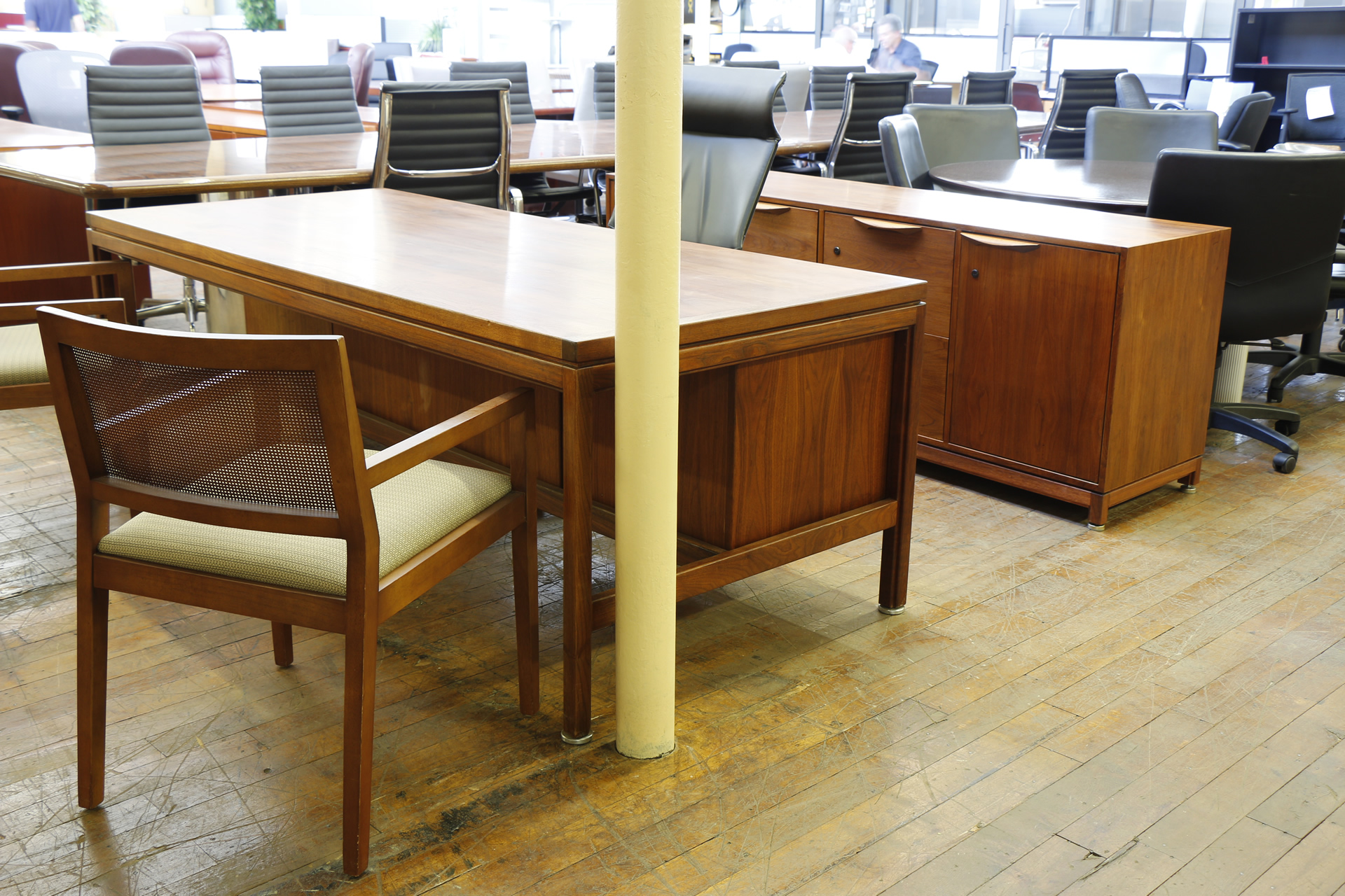 peartreeofficefurniture_peartreeofficefurniture_mg_4378.jpg