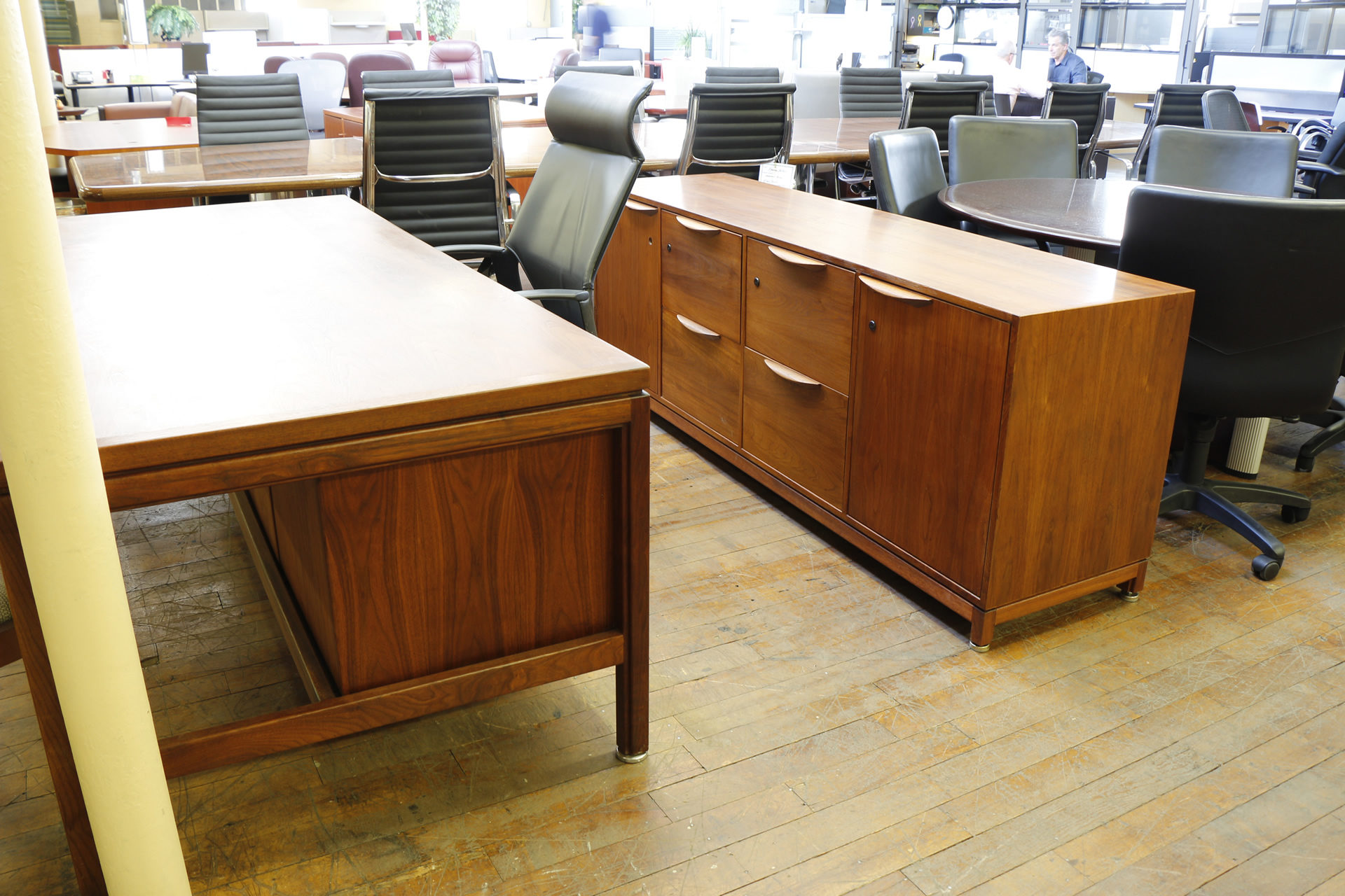 peartreeofficefurniture_peartreeofficefurniture_mg_4380.jpg