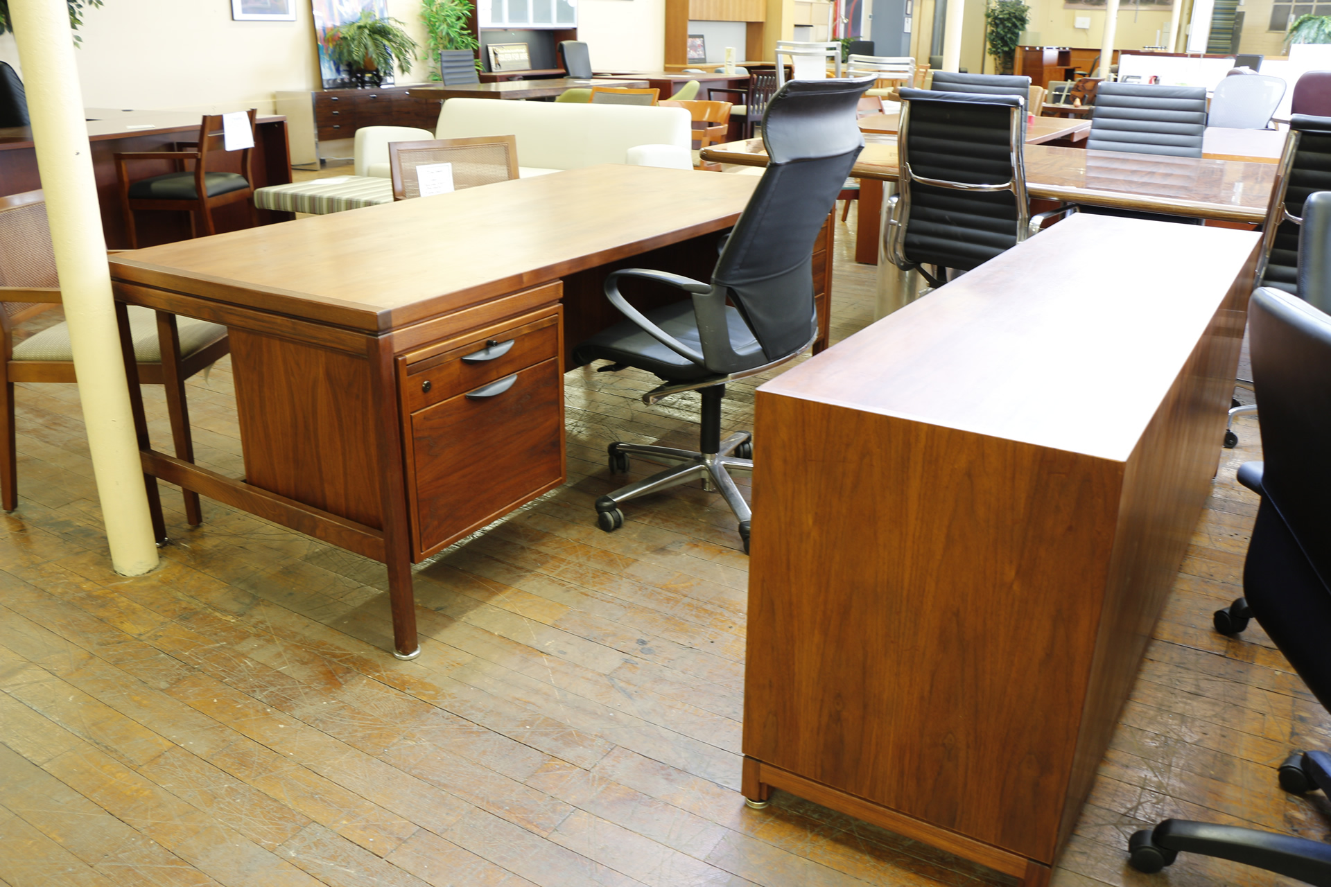 peartreeofficefurniture_peartreeofficefurniture_mg_4381.jpg