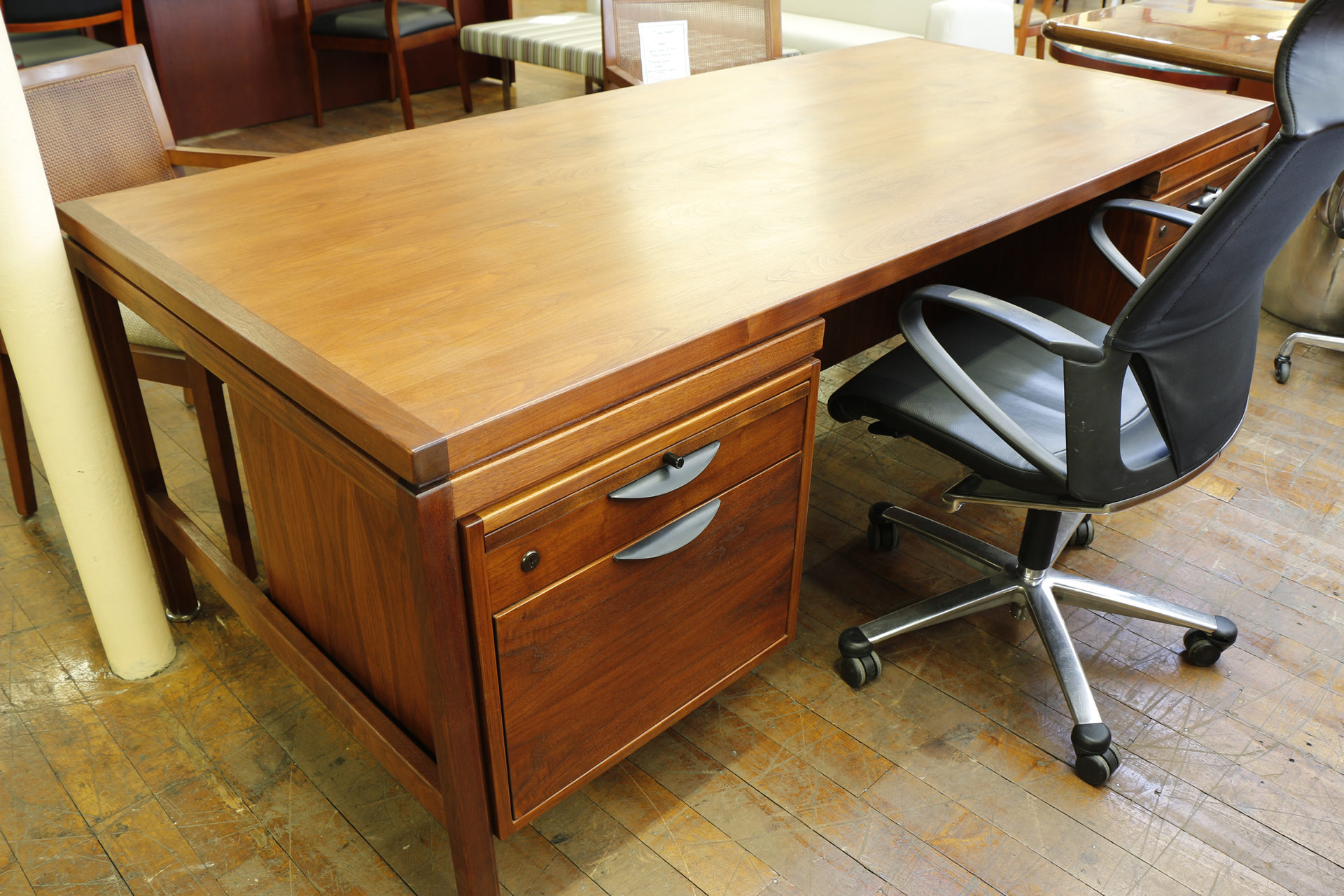 peartreeofficefurniture_peartreeofficefurniture_mg_4382.jpg