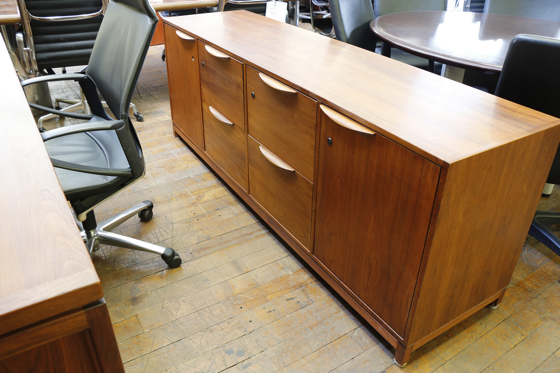 peartreeofficefurniture_peartreeofficefurniture_mg_4383.jpg