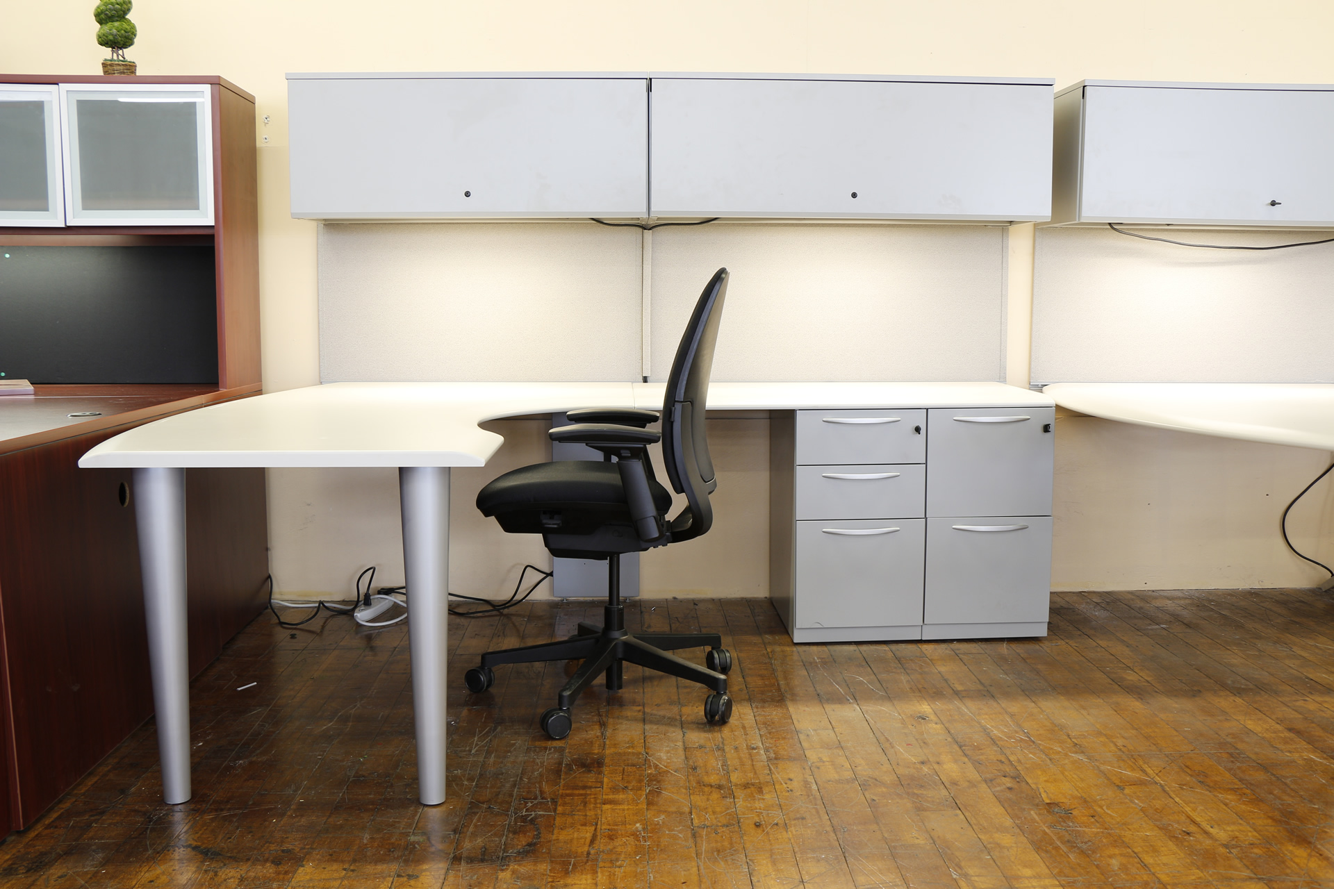 peartreeofficefurniture_peartreeofficefurniture_mg_4402.jpg