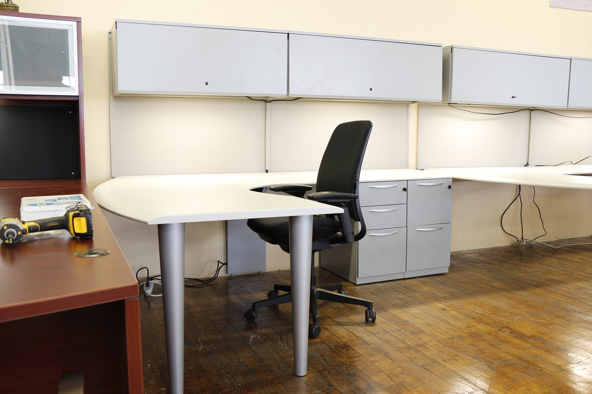 peartreeofficefurniture_peartreeofficefurniture_mg_4403.jpg