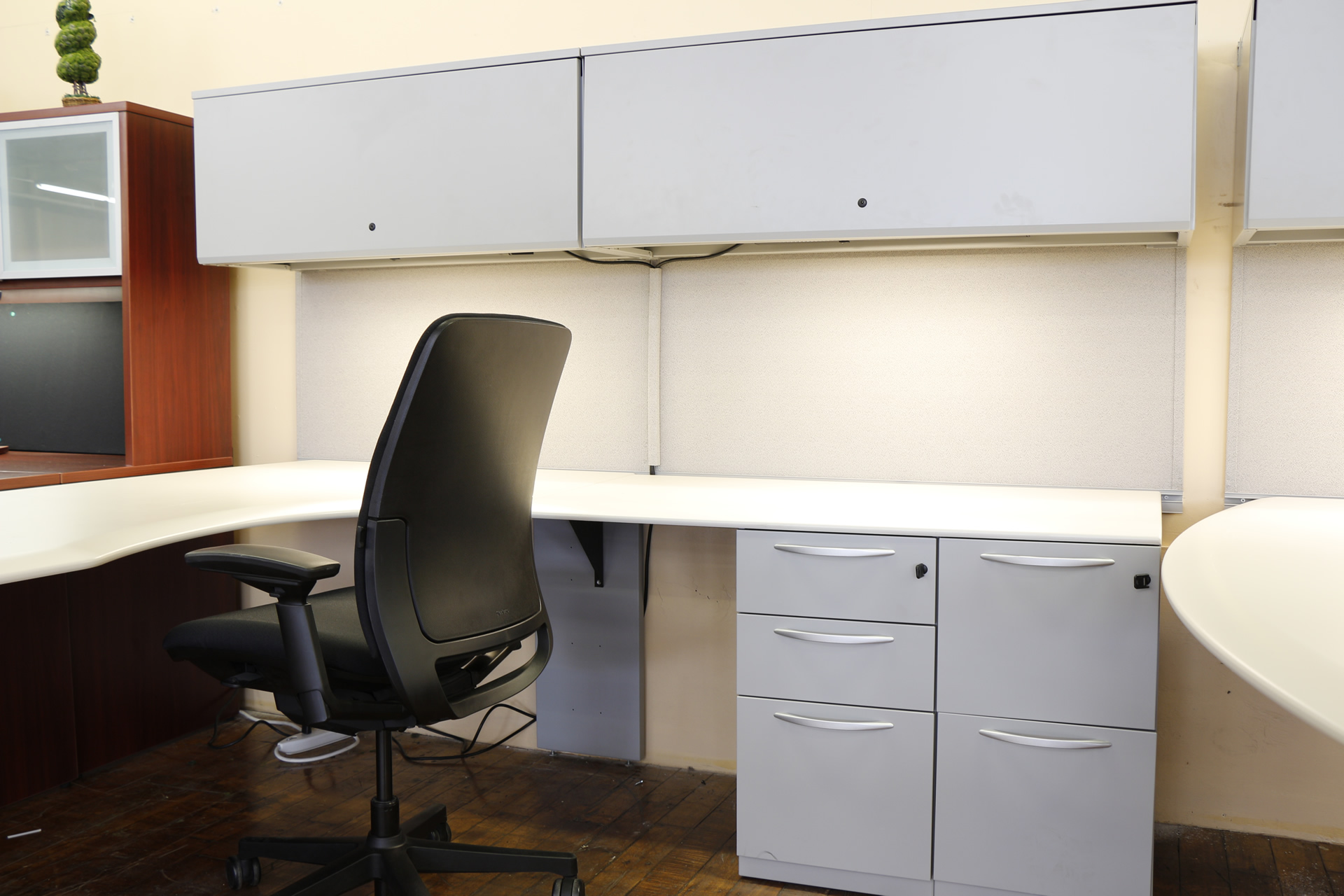 peartreeofficefurniture_peartreeofficefurniture_mg_4405.jpg