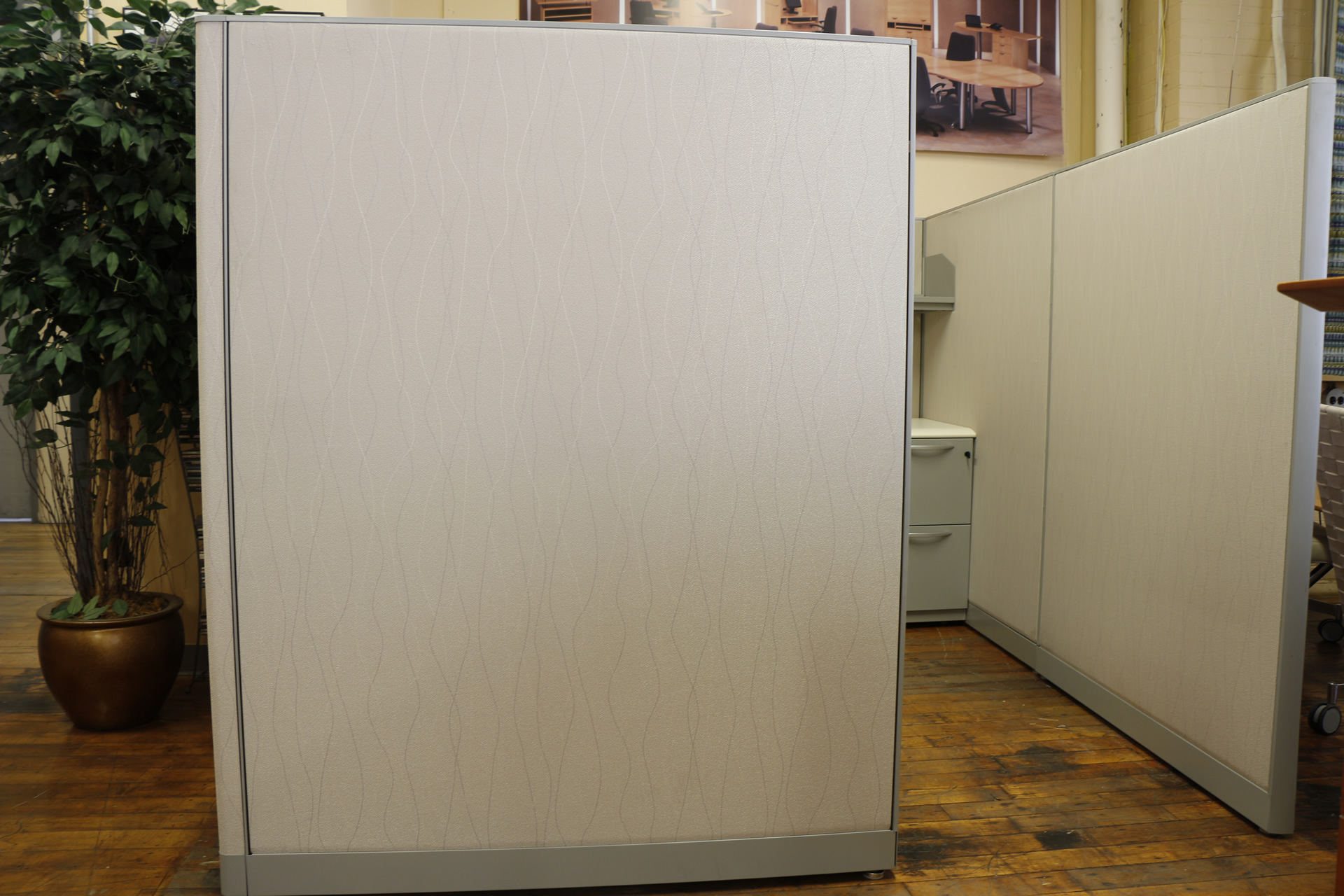 peartreeofficefurniture_peartreeofficefurniture_mg_4408.jpg