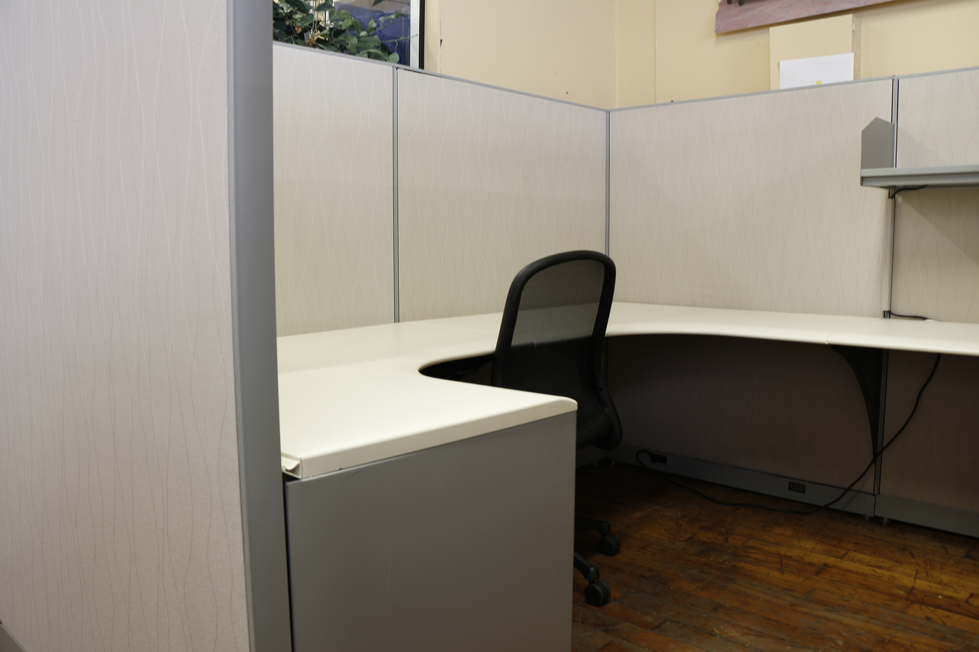 peartreeofficefurniture_peartreeofficefurniture_mg_4409.jpg