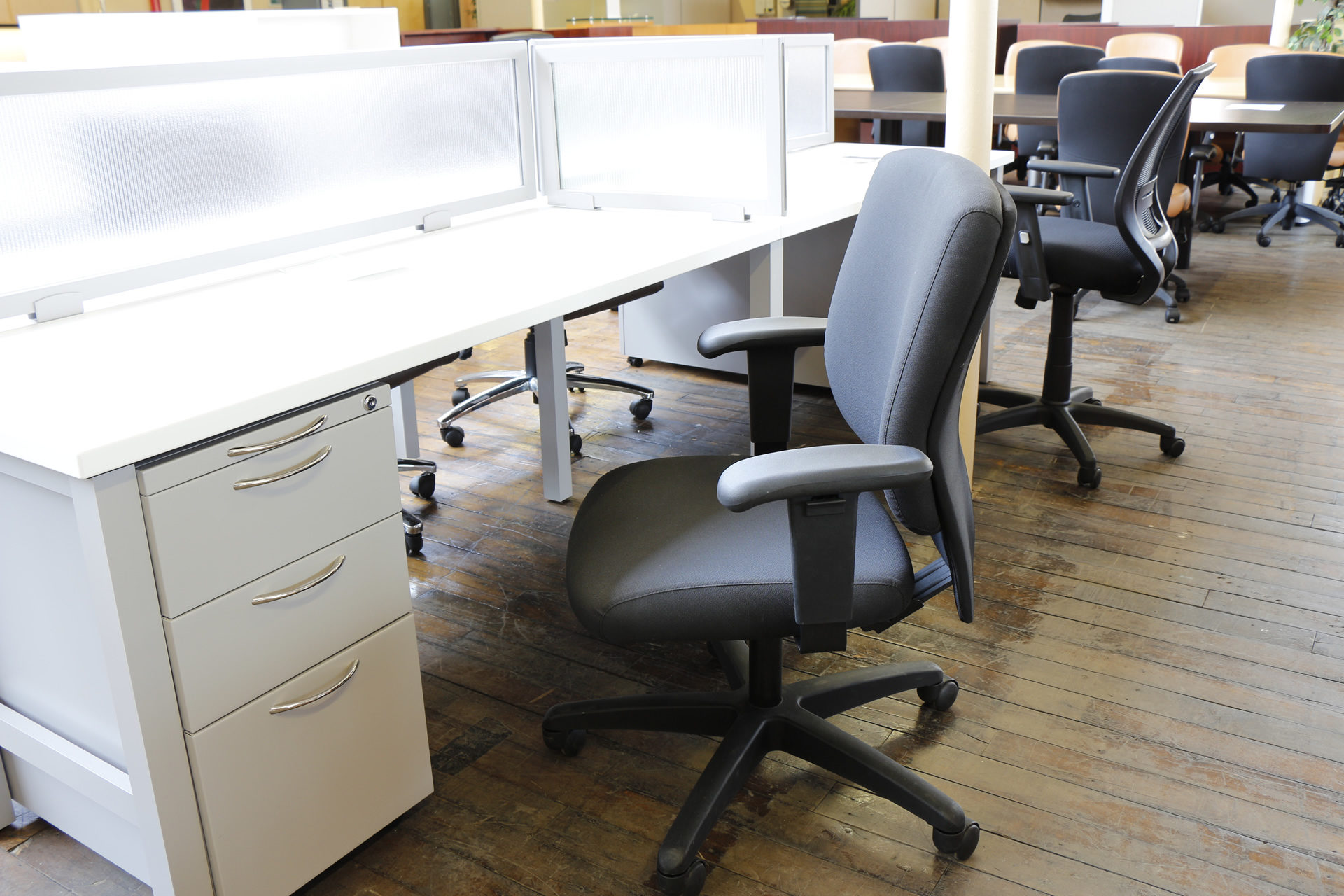 peartreeofficefurniture_peartreeofficefurniture_mg_4422.jpg