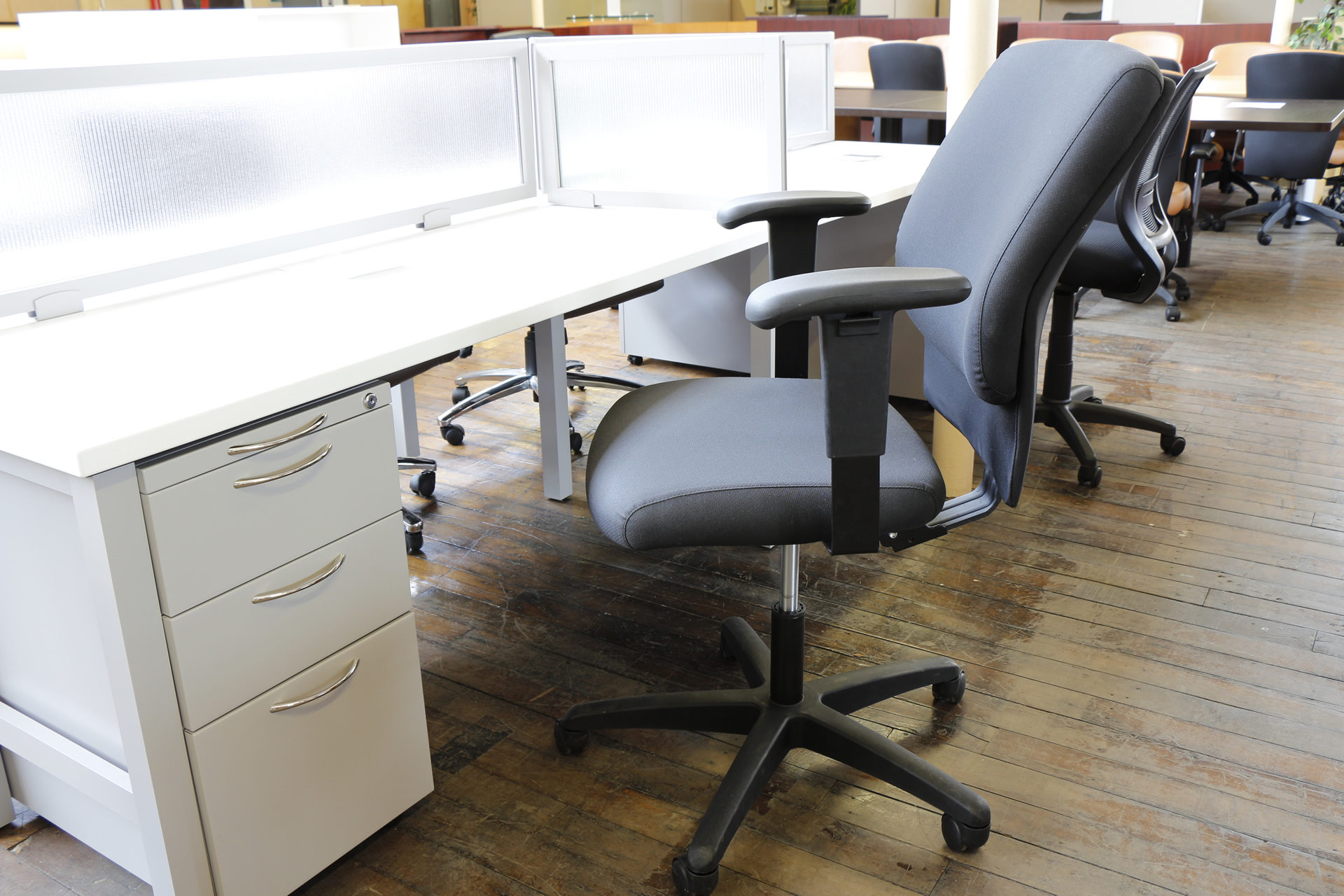 peartreeofficefurniture_peartreeofficefurniture_mg_4432.jpg