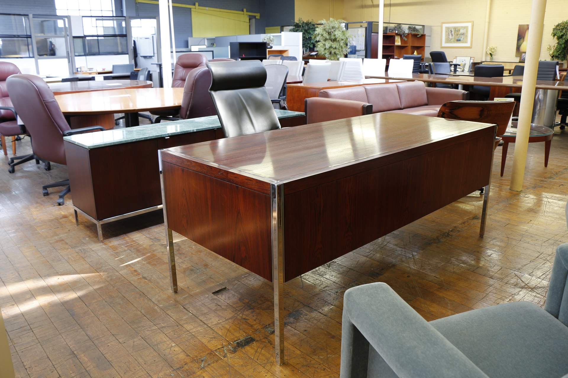 peartreeofficefurniture_peartreeofficefurniture_mg_4438.jpg