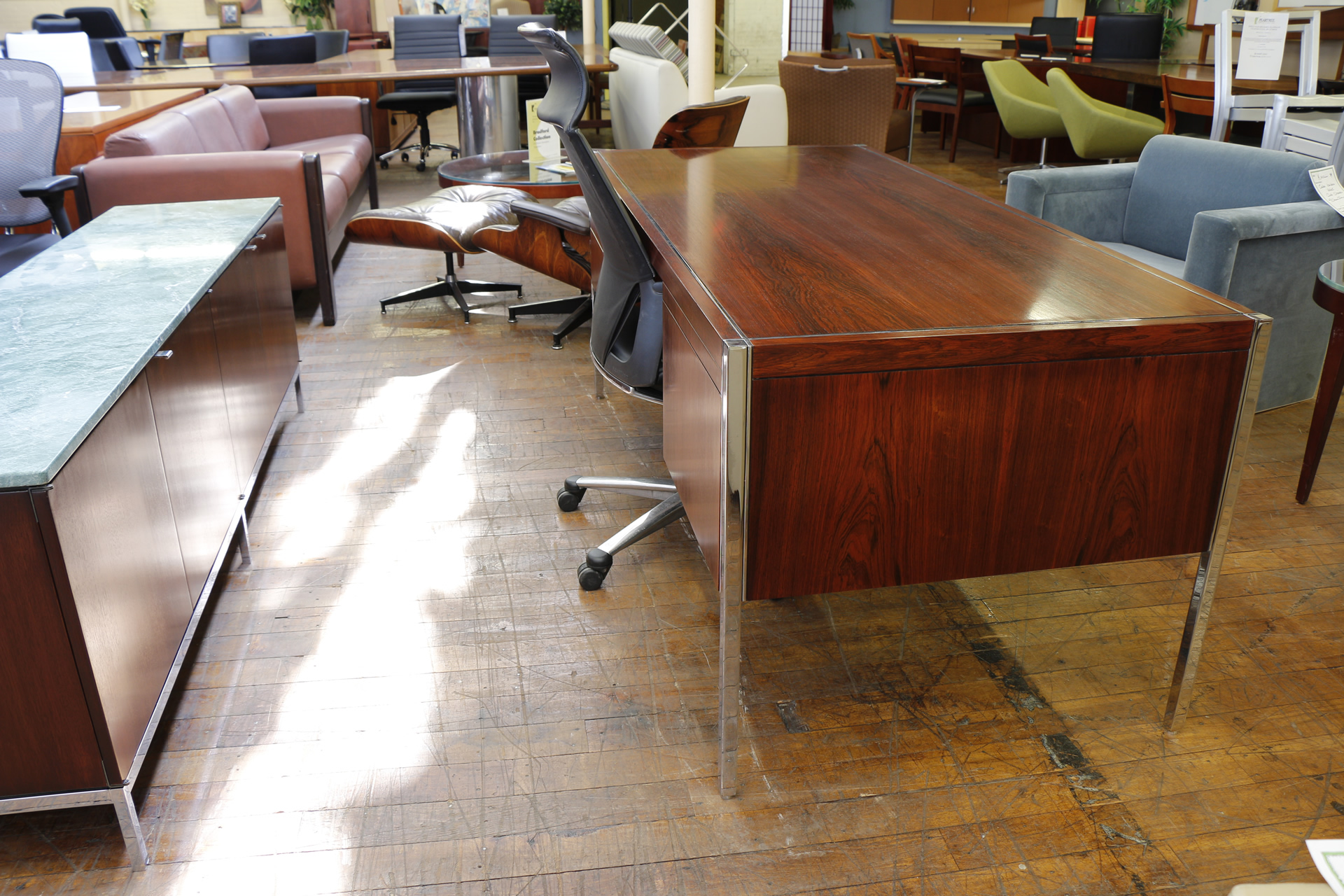 peartreeofficefurniture_peartreeofficefurniture_mg_4450.jpg