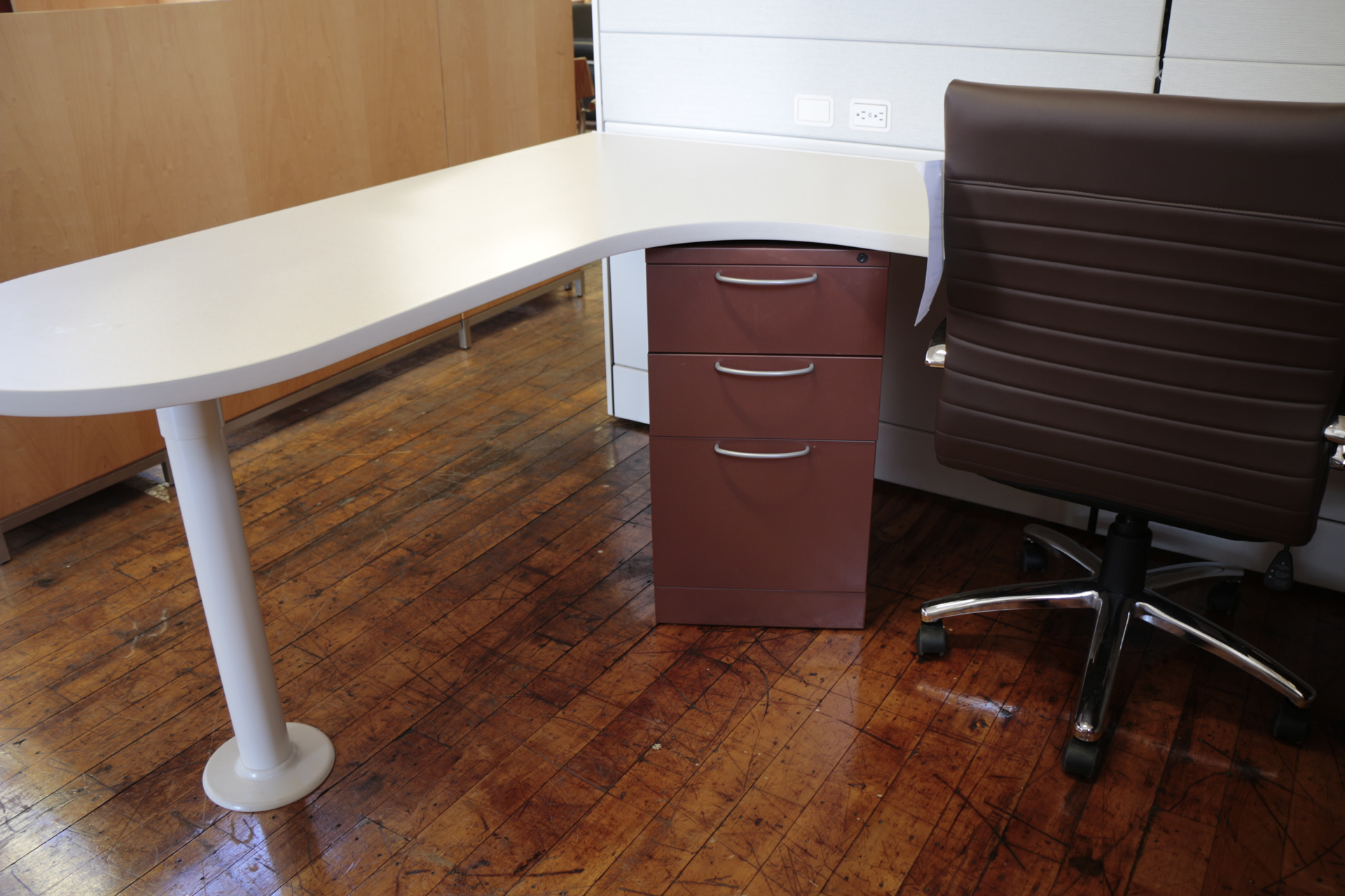 peartreeofficefurniture_peartreeofficefurniture_mg_4558.jpg