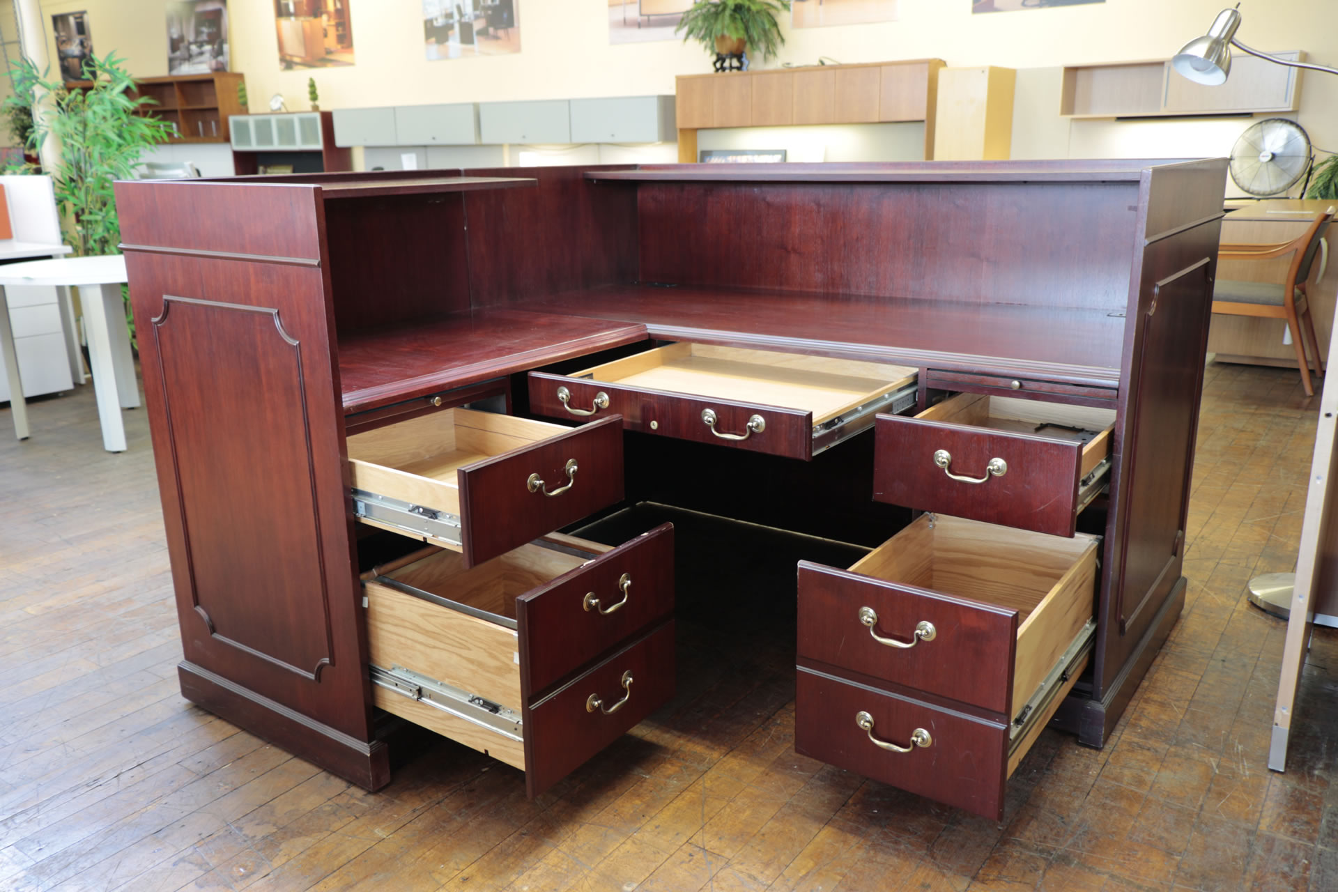 peartreeofficefurniture_peartreeofficefurniture_mg_4568.jpg