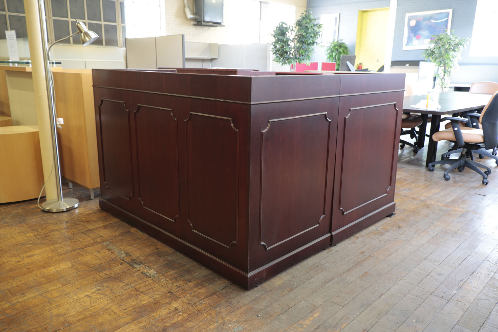peartreeofficefurniture_peartreeofficefurniture_mg_4573.jpg