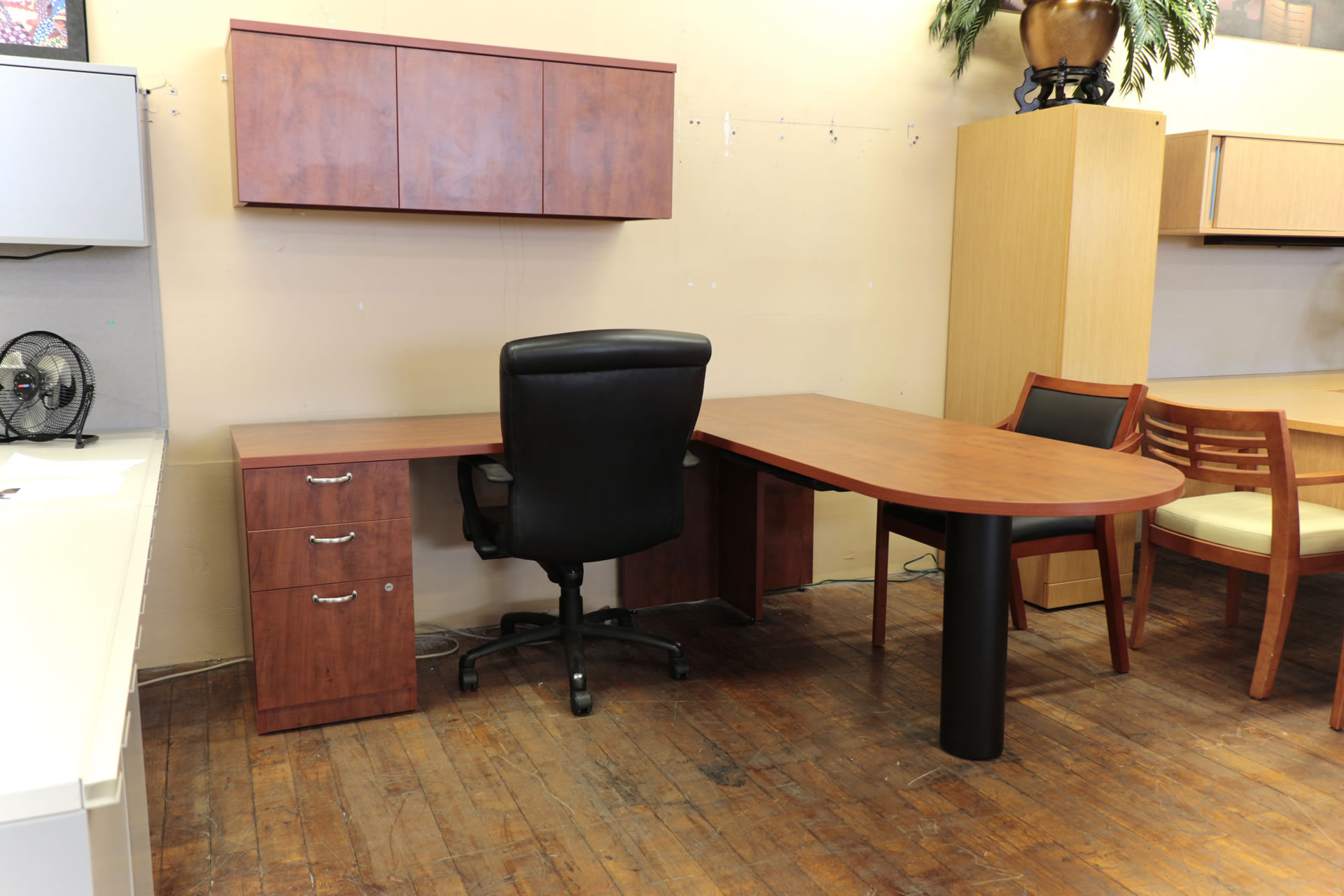 peartreeofficefurniture_peartreeofficefurniture_mg_4699.jpg