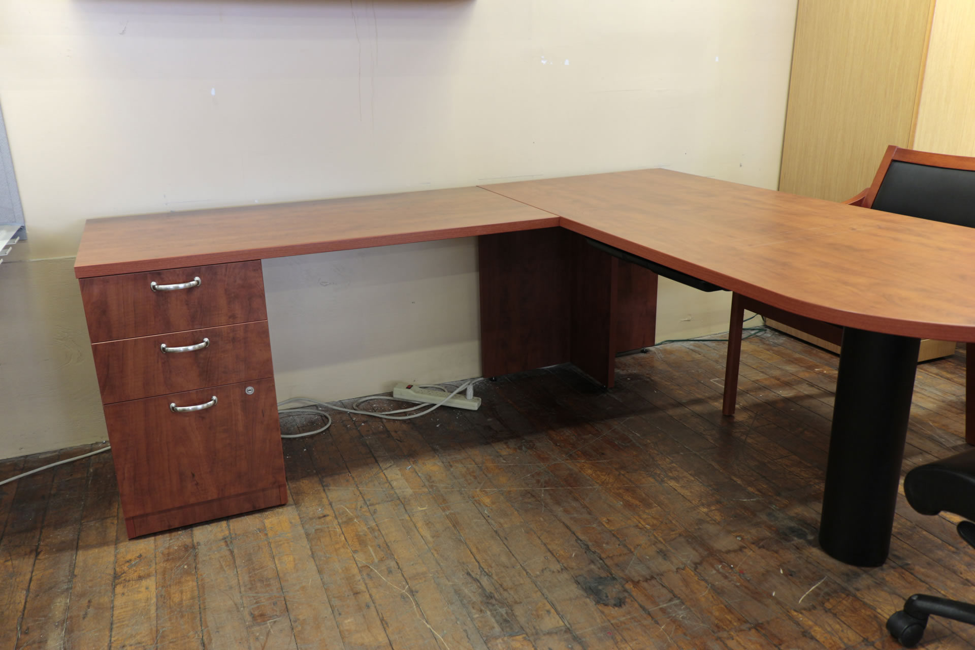 peartreeofficefurniture_peartreeofficefurniture_mg_4703.jpg