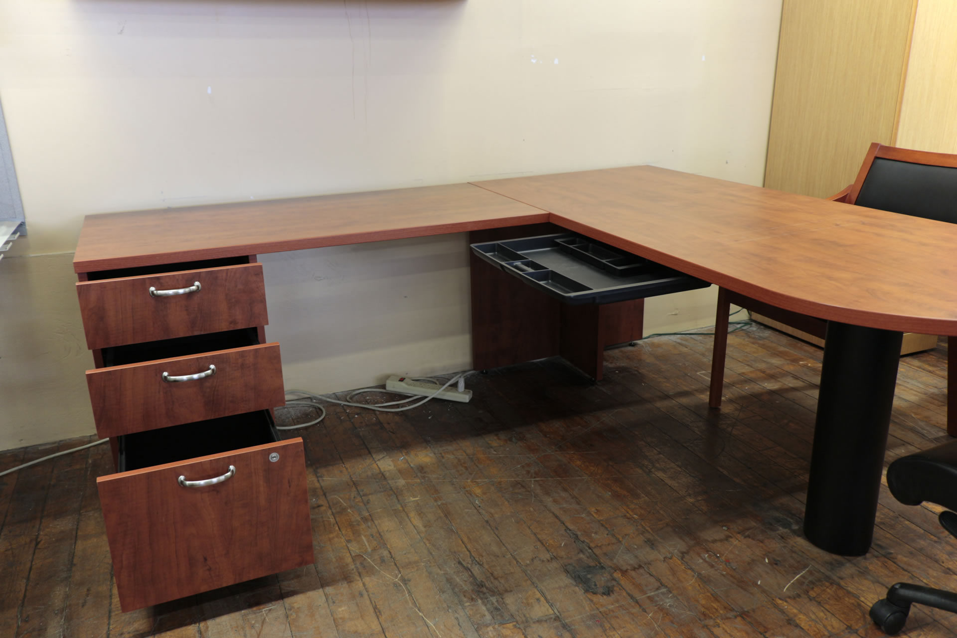 peartreeofficefurniture_peartreeofficefurniture_mg_4704.jpg