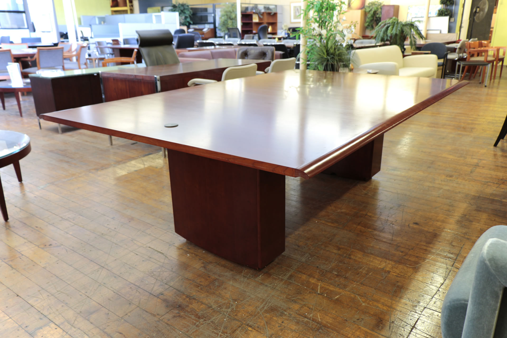 peartreeofficefurniture_peartreeofficefurniture_mg_4754.jpg