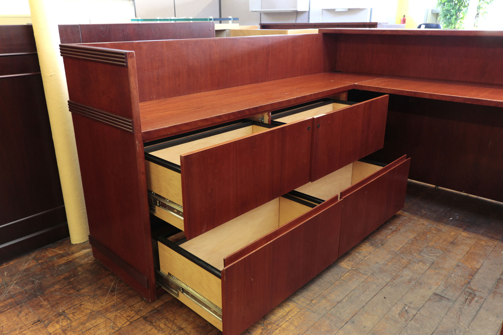 peartreeofficefurniture_peartreeofficefurniture_mg_4864.jpg