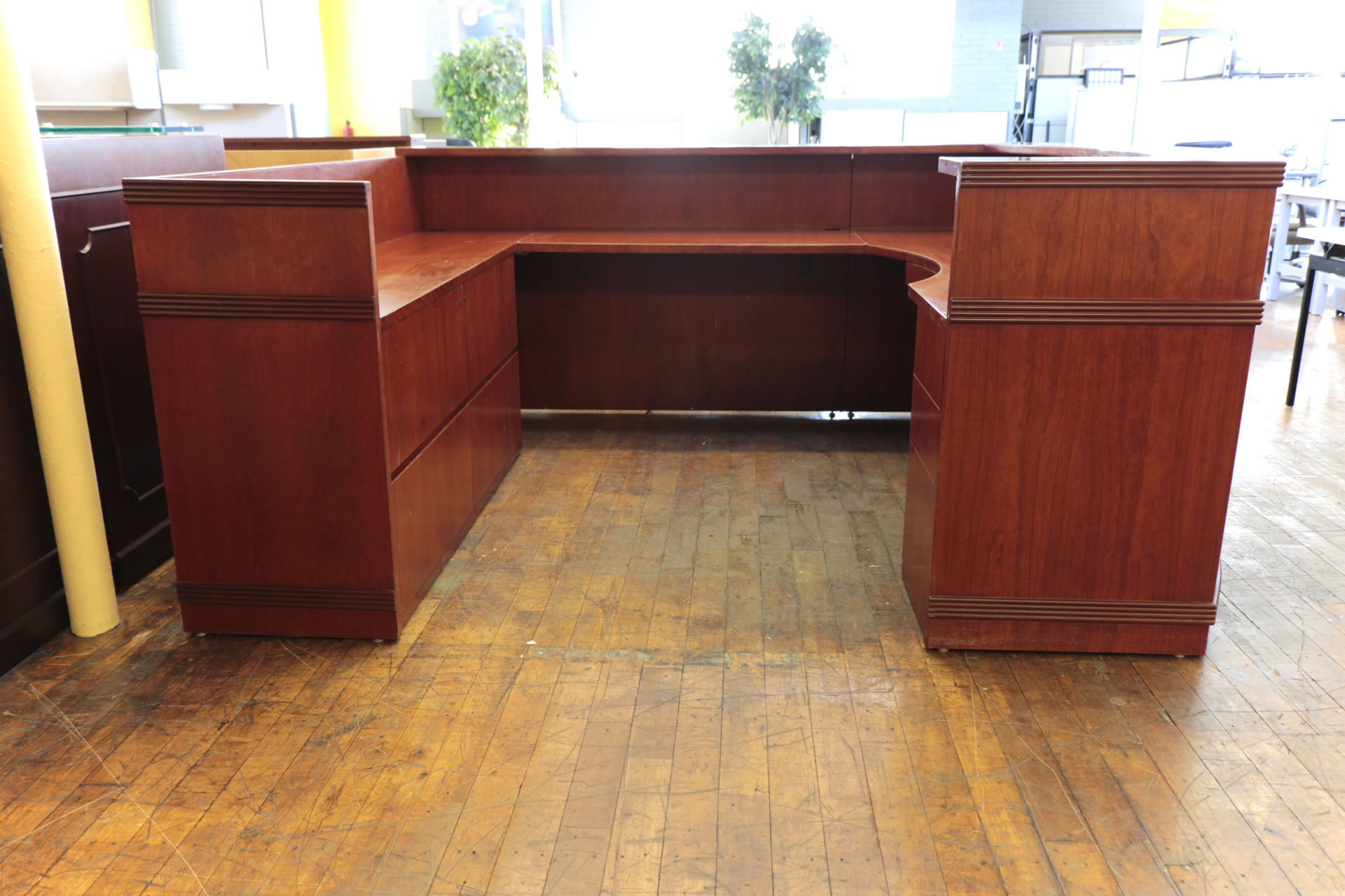 peartreeofficefurniture_peartreeofficefurniture_mg_4868.jpg