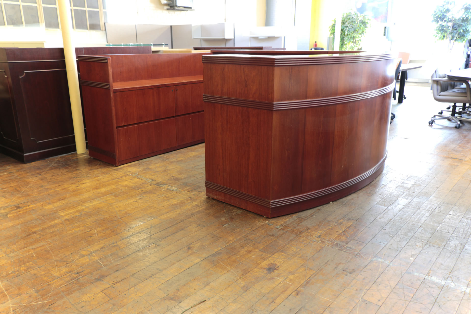 peartreeofficefurniture_peartreeofficefurniture_mg_4869.jpg
