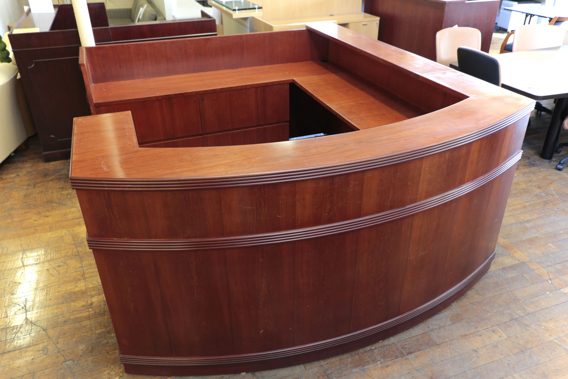peartreeofficefurniture_peartreeofficefurniture_mg_4872.jpg