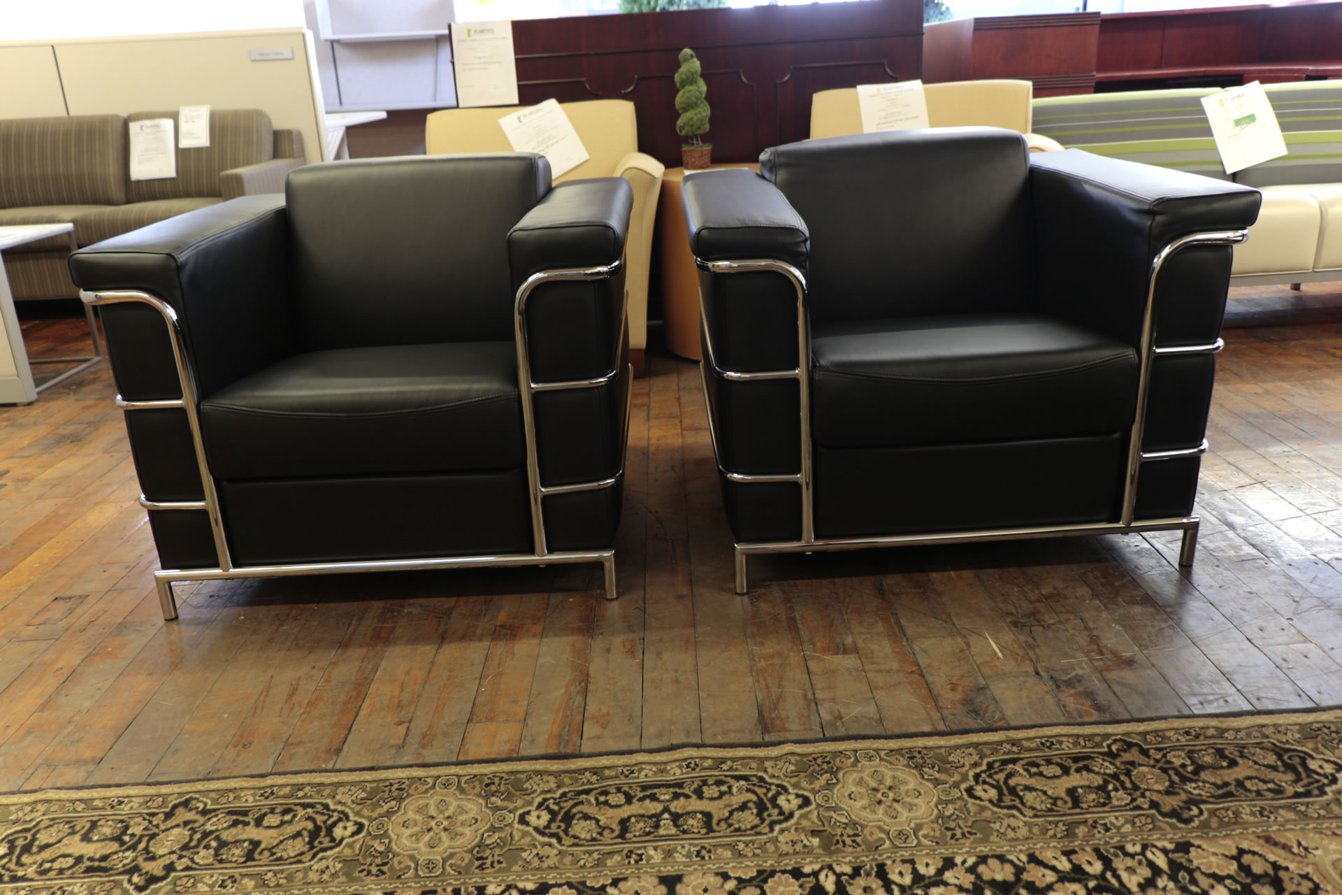 peartreeofficefurniture_peartreeofficefurniture_mg_4876.jpg