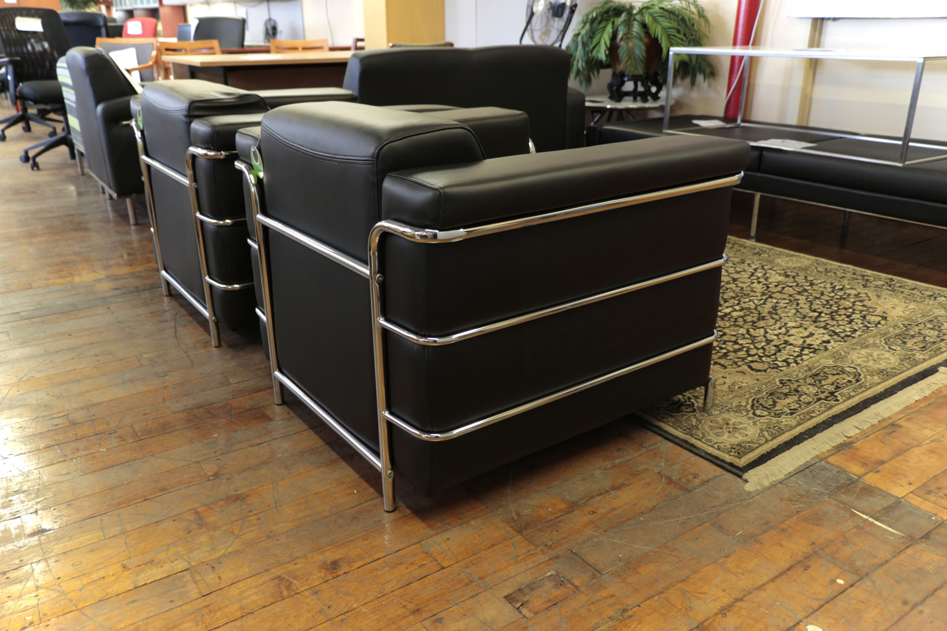 peartreeofficefurniture_peartreeofficefurniture_mg_4879.jpg