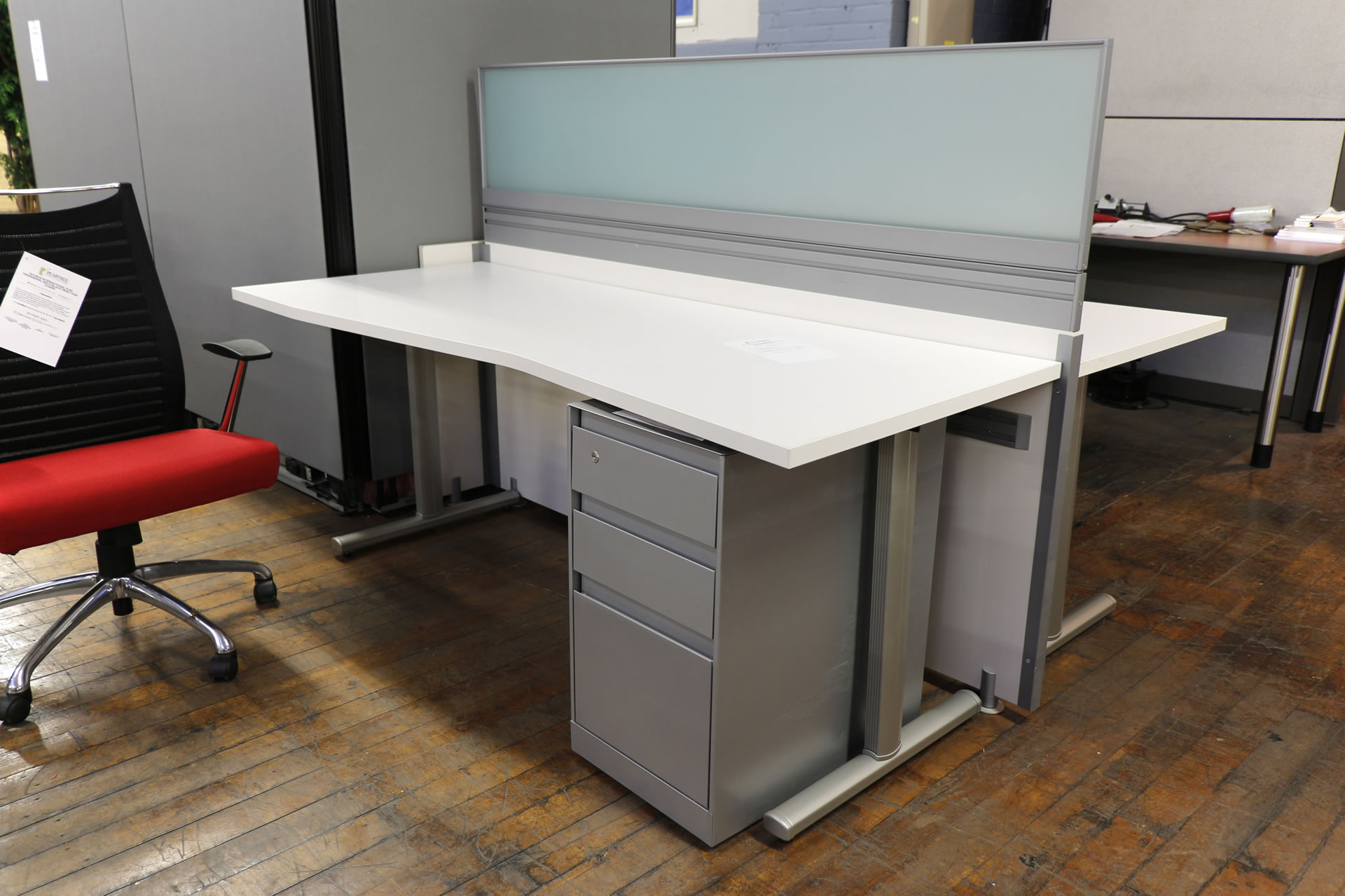 peartreeofficefurniture_peartreeofficefurniture_mg_4943.jpg
