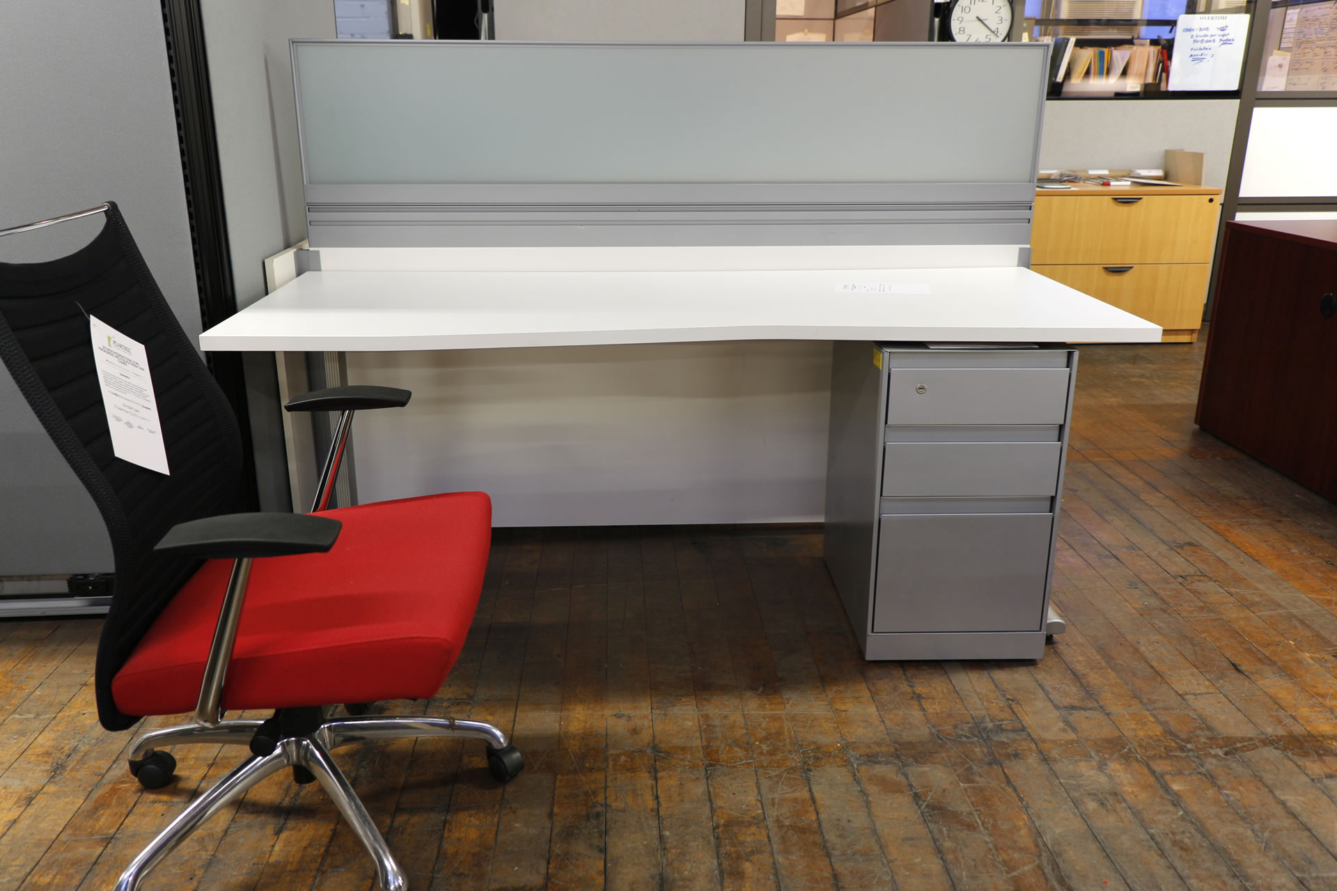 peartreeofficefurniture_peartreeofficefurniture_mg_4944.jpg