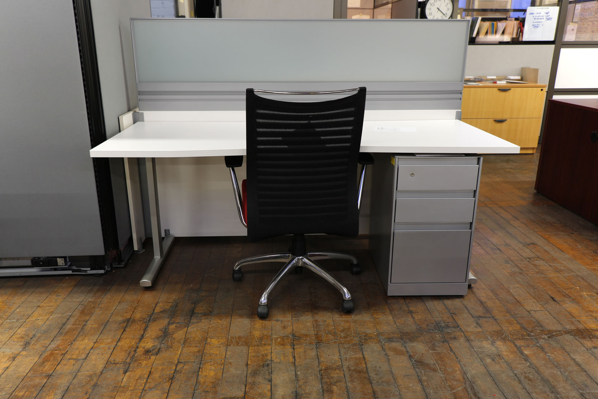 peartreeofficefurniture_peartreeofficefurniture_mg_4945.jpg