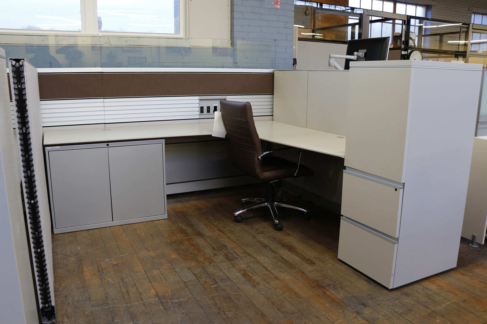 peartreeofficefurniture_peartreeofficefurniture_mg_4955.jpg
