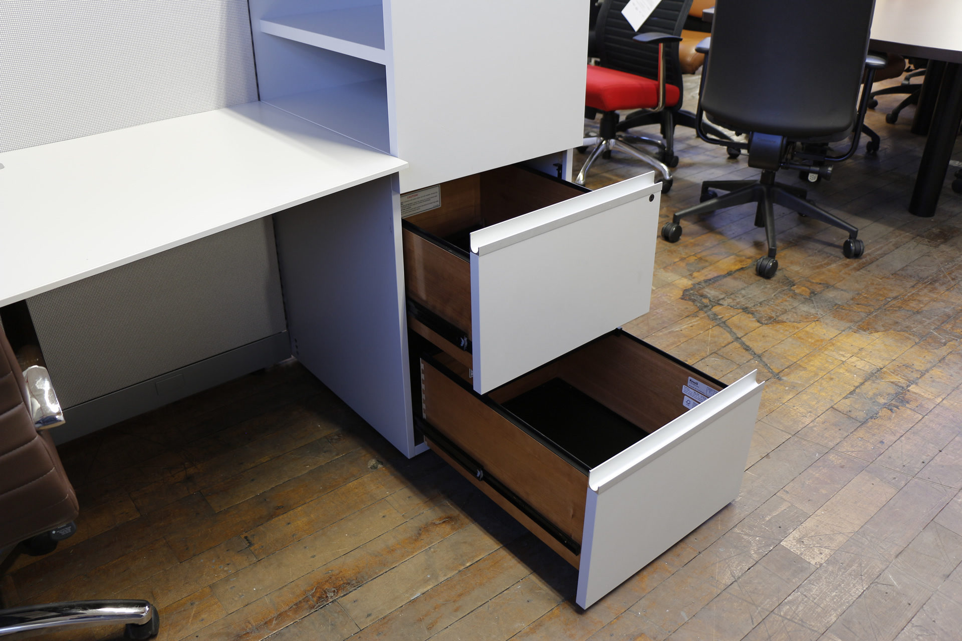 peartreeofficefurniture_peartreeofficefurniture_mg_4958.jpg