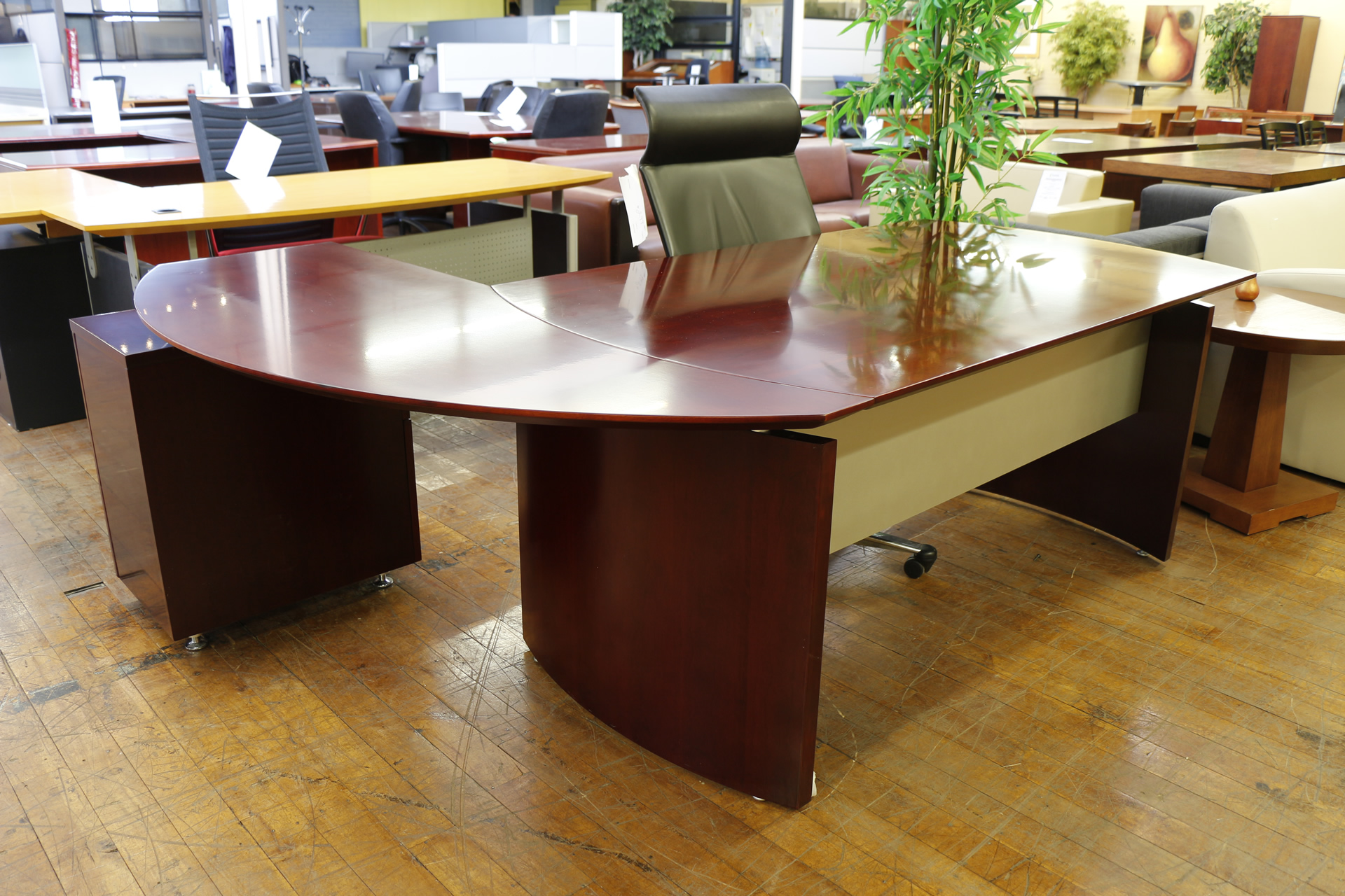 peartreeofficefurniture_peartreeofficefurniture_mg_4964.jpg