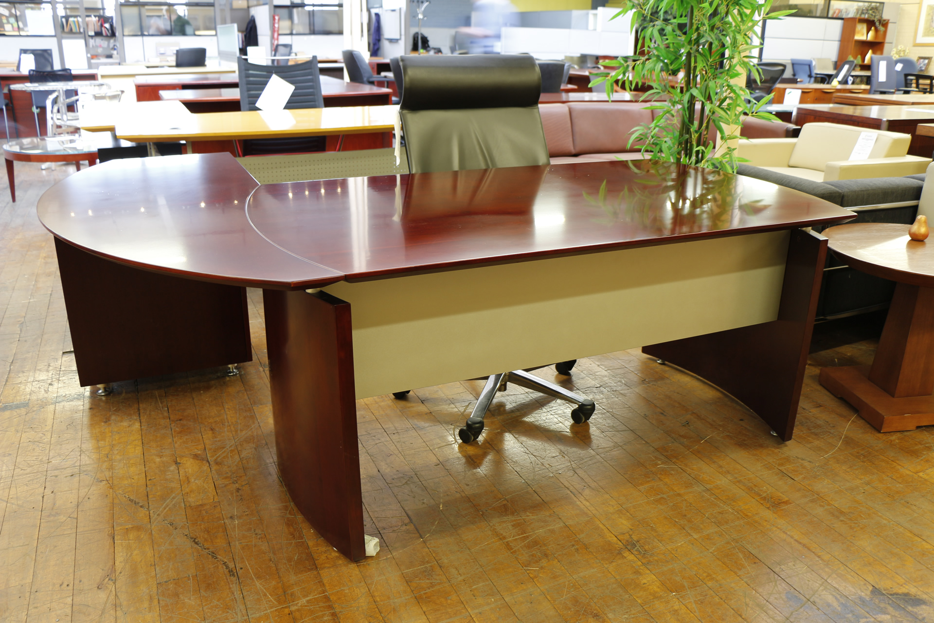 peartreeofficefurniture_peartreeofficefurniture_mg_4965.jpg