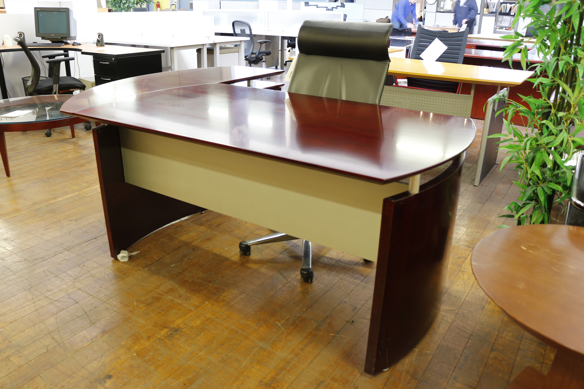 peartreeofficefurniture_peartreeofficefurniture_mg_4966.jpg