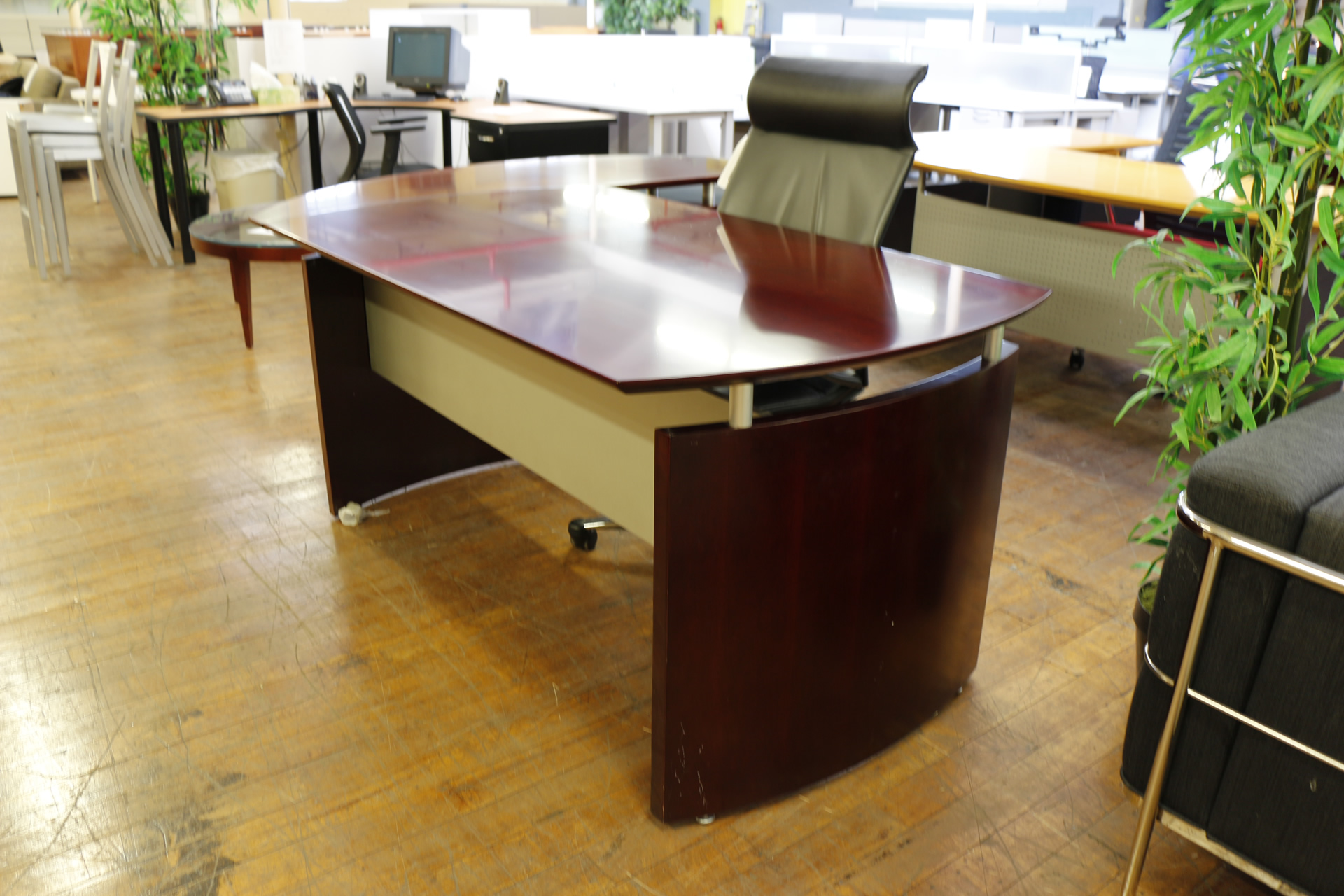 peartreeofficefurniture_peartreeofficefurniture_mg_4967.jpg