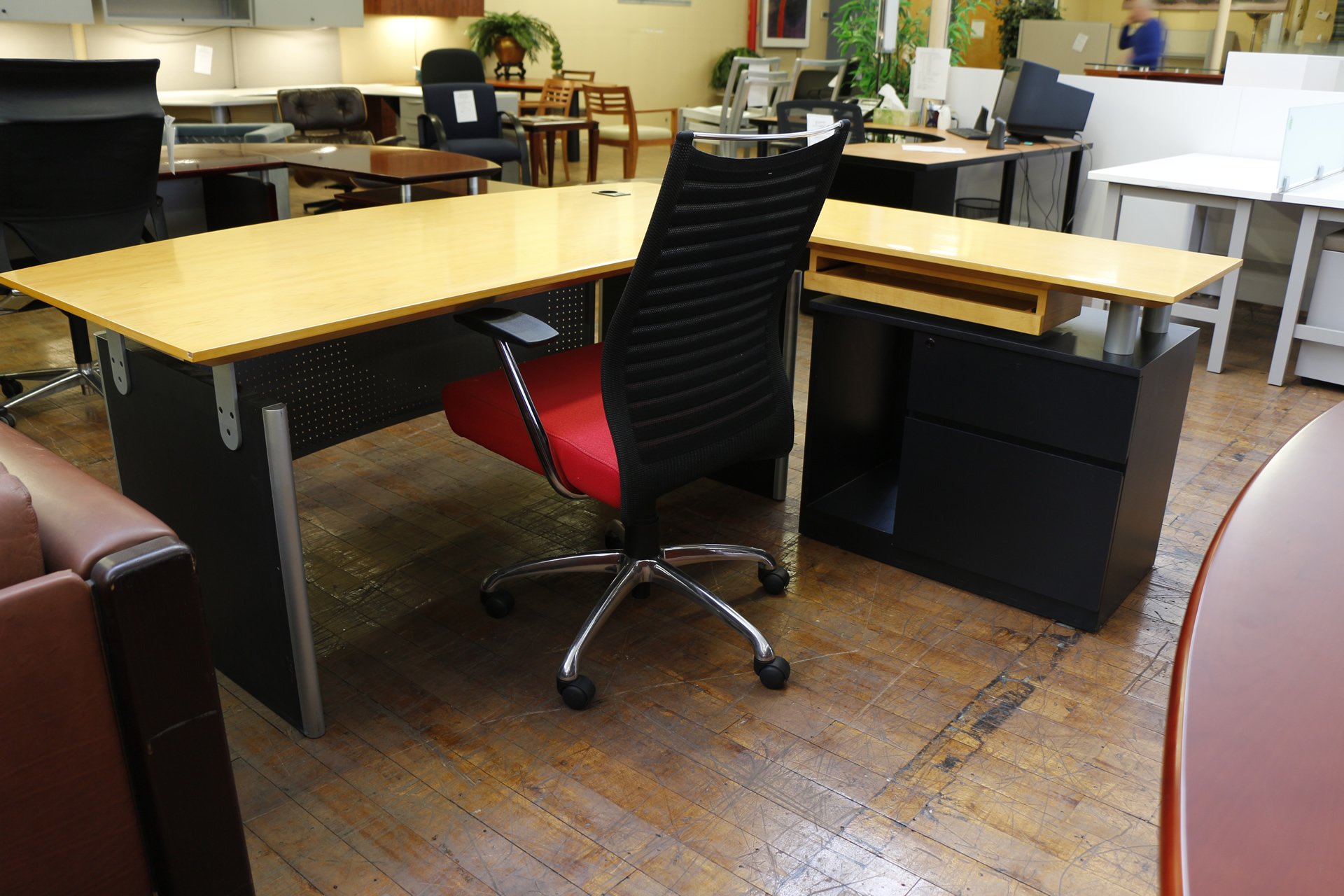 peartreeofficefurniture_peartreeofficefurniture_mg_4973.jpg