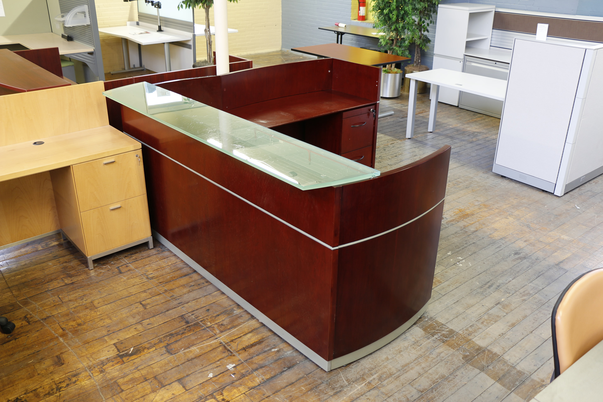 peartreeofficefurniture_peartreeofficefurniture_mg_4998.jpg