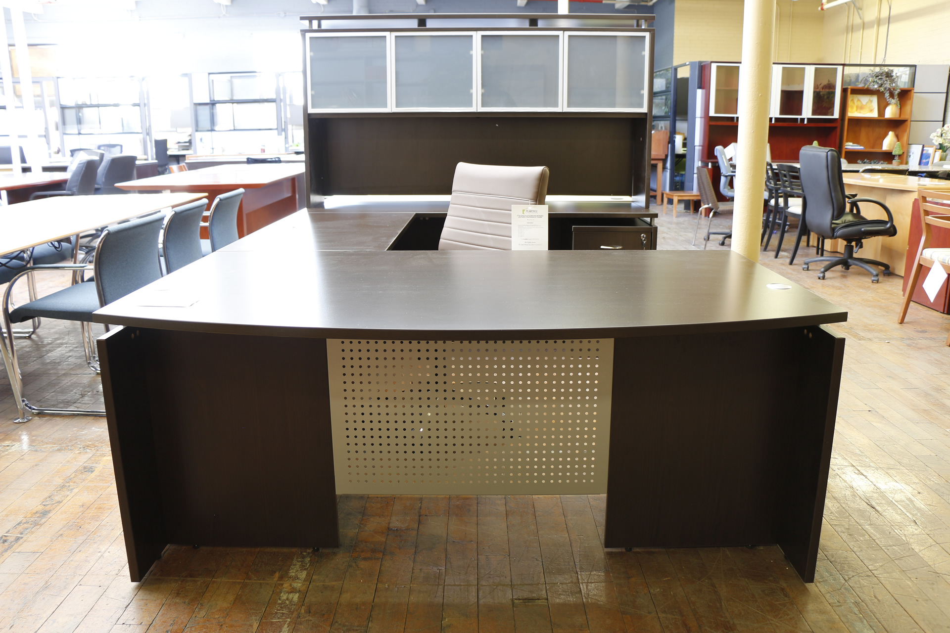 peartreeofficefurniture_peartreeofficefurniture_mg_5056.jpg